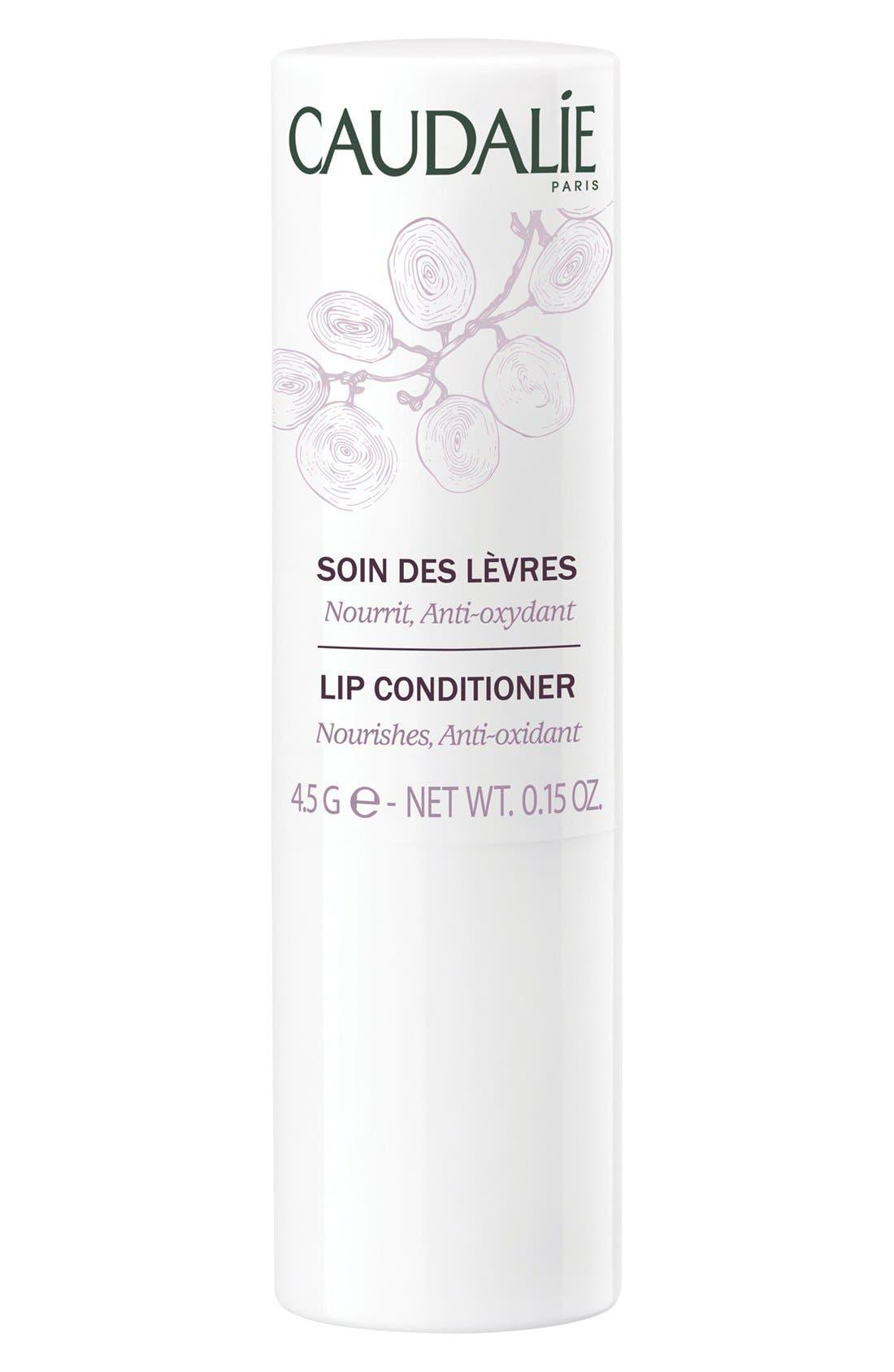CAUDALÍE Lip Conditioner, Main, color, NO COLOR