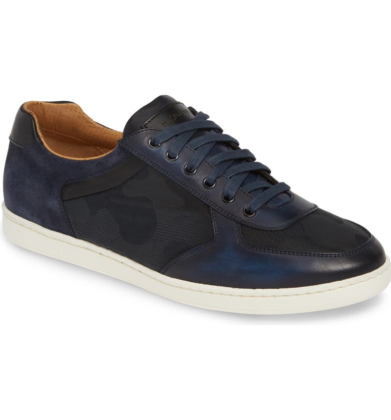 Magnanni Sneakers ECHO SNEAKER