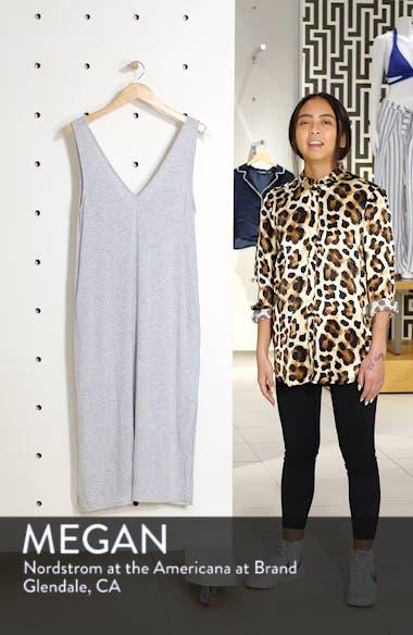 Midi Nightgown, sales video thumbnail
