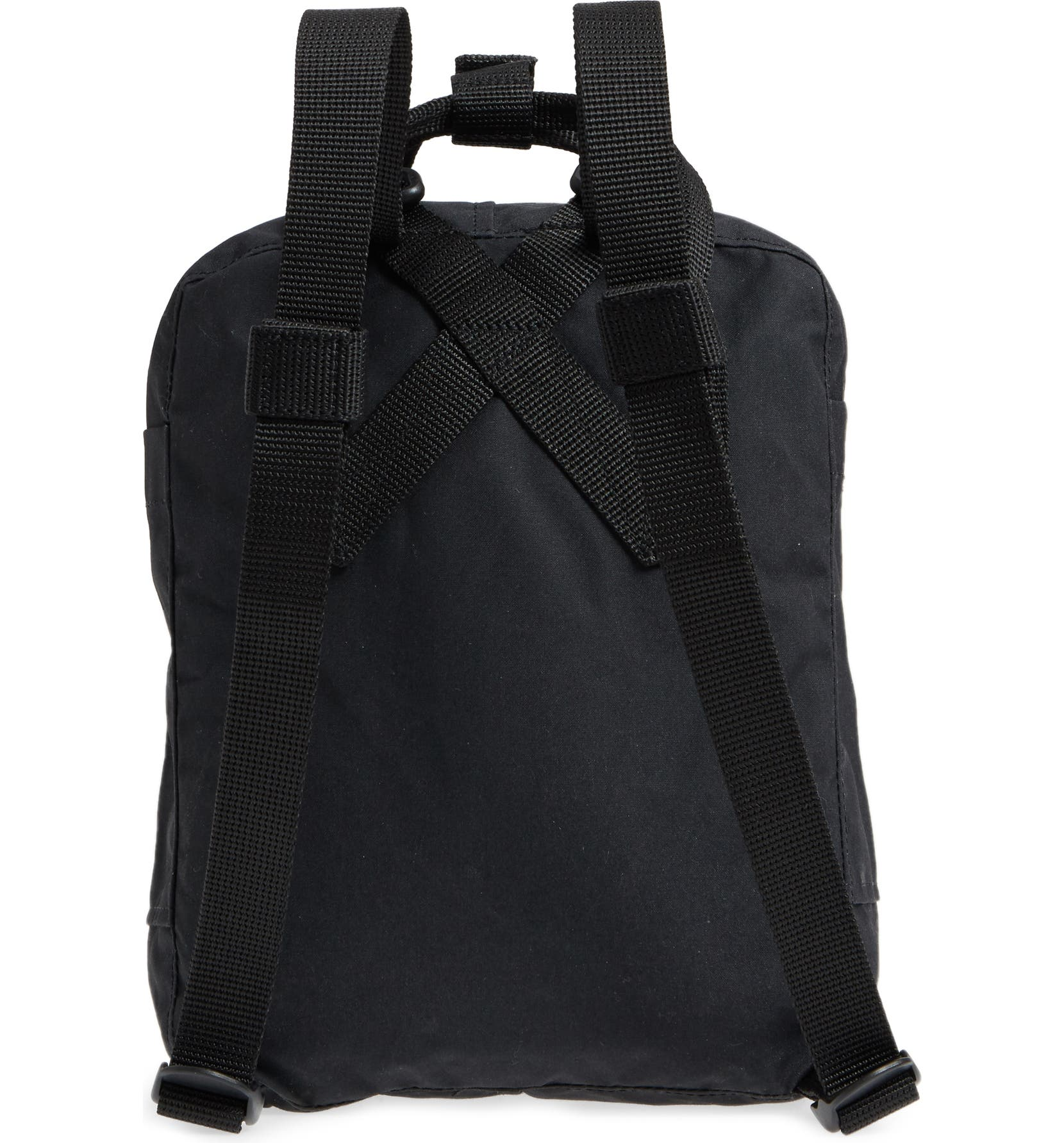 e1490525579 Fjällräven  Mini Kånken  Water Resistant Backpack (Nordstrom Exclusive  Color)