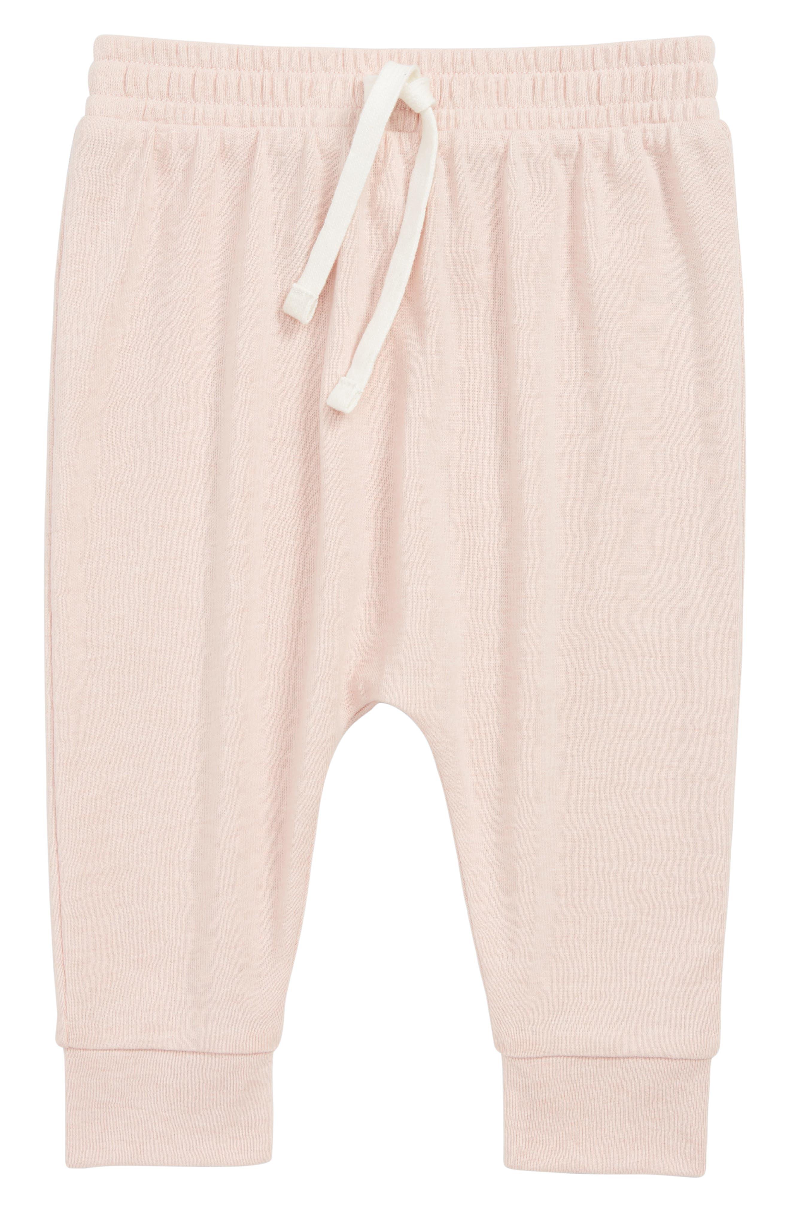STEM Knit Jogger Pants, Main, color, 680