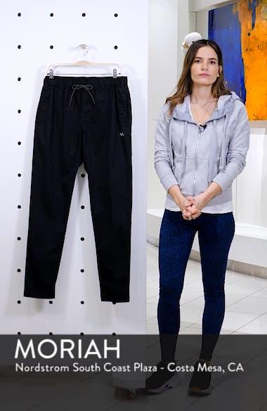 Spectrum Sport Pants, sales video thumbnail