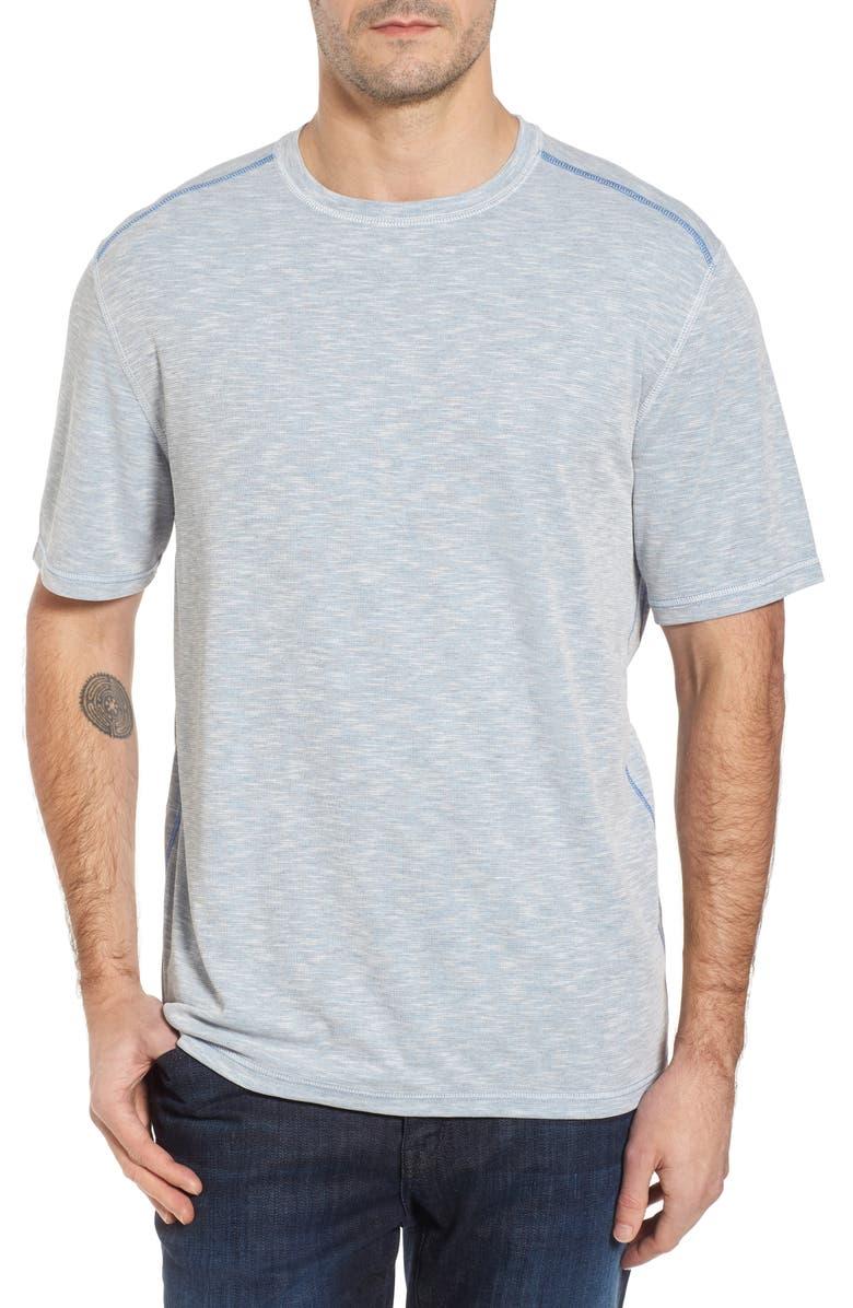 Tommy Bahama T-shirts FLIP TIDE T-SHIRT