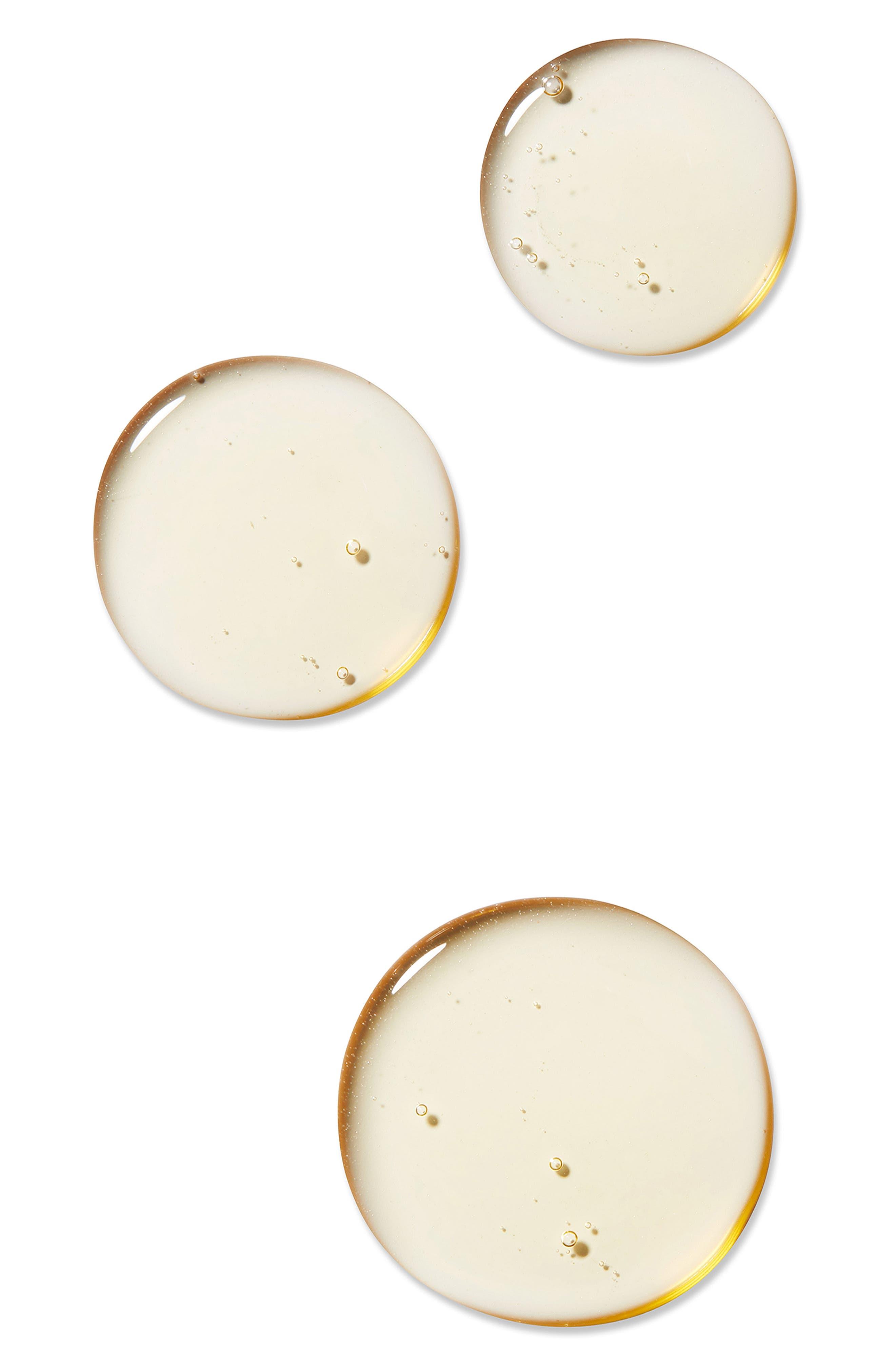 RAHUA<SUP>®</SUP>, SPACE.NK.apothecary rahua<sup>®</sup> Classic Shampoo, Alternate thumbnail 2, color, NO COLOR
