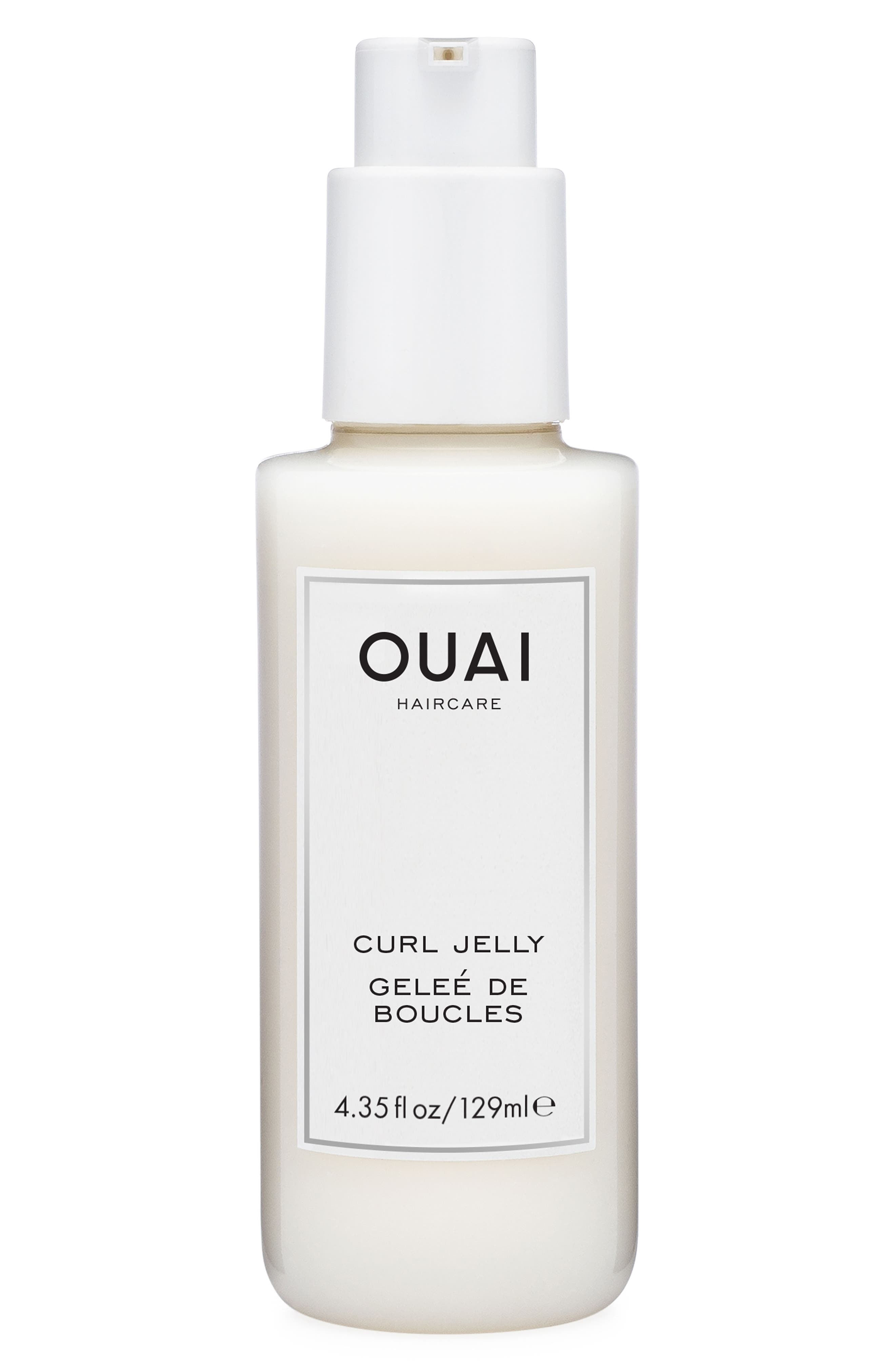 OUAI, Curl Jelly, Main thumbnail 1, color, 000