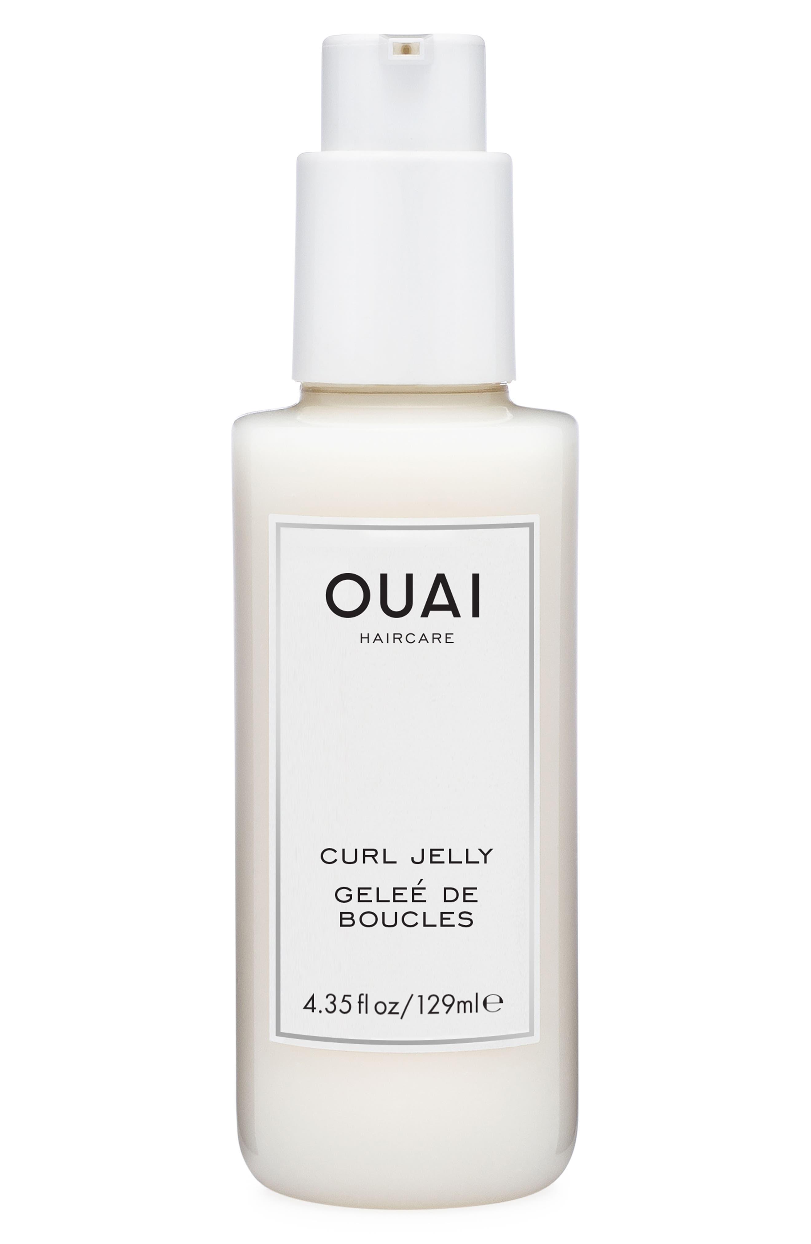 OUAI Curl Jelly, Main, color, 000