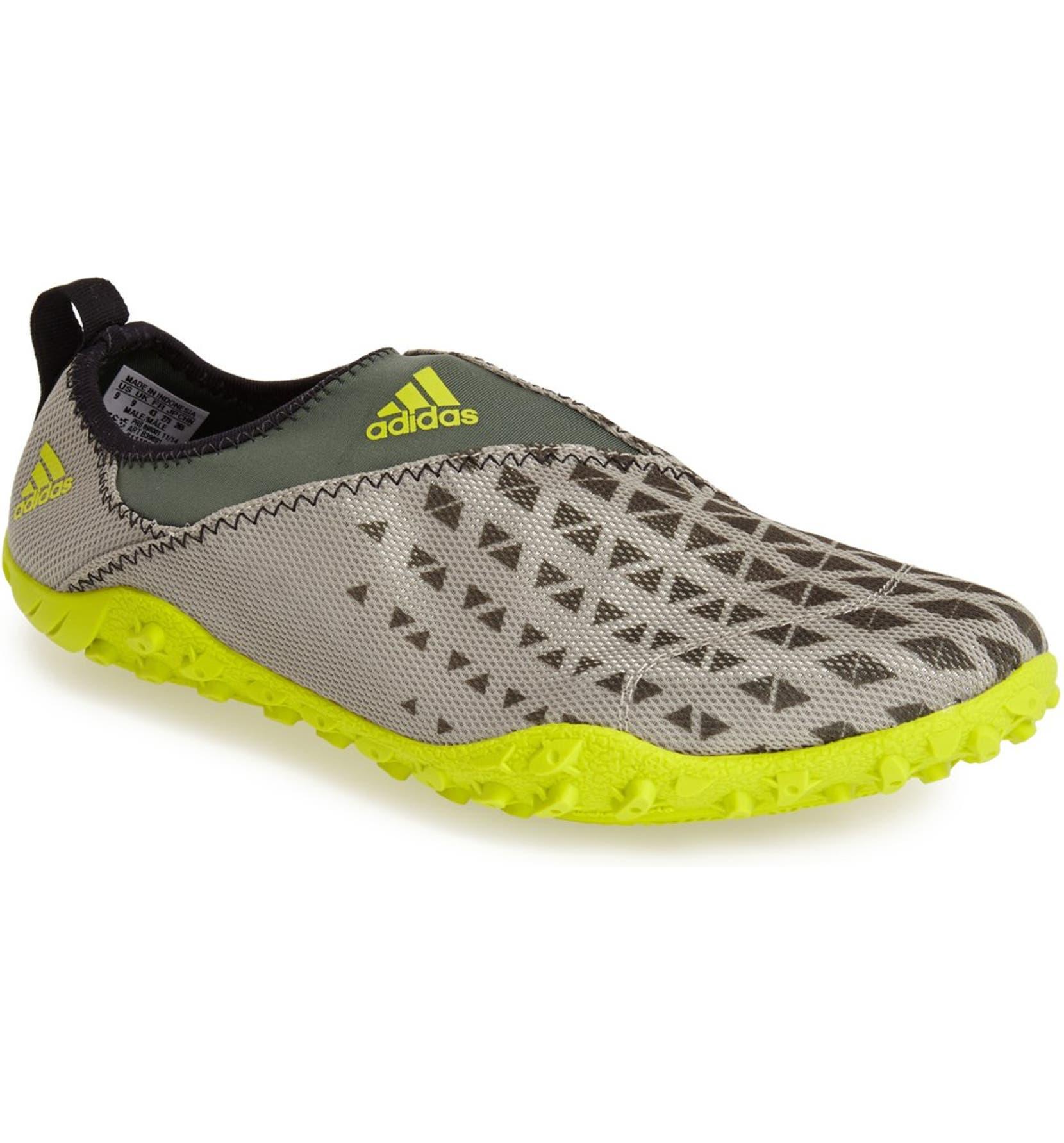 5d12658663ab adidas  Kurobe  Water Shoe (Men)
