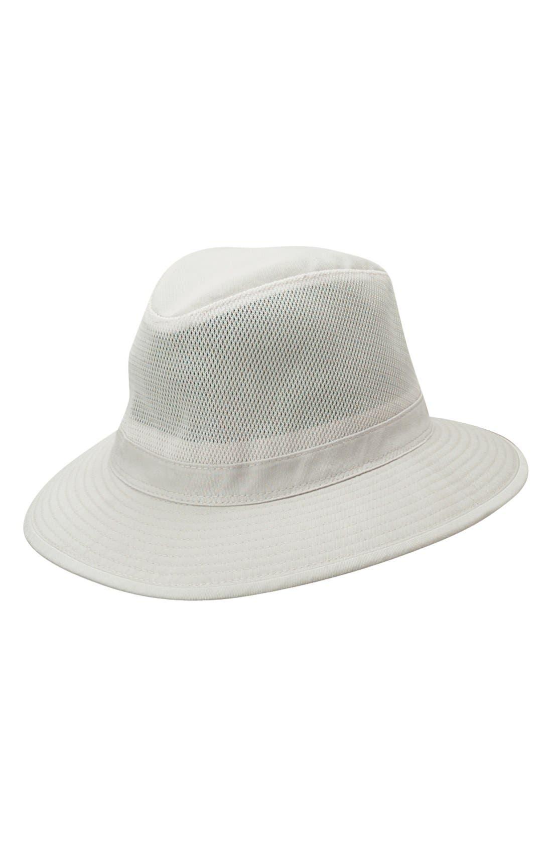 1b664b7197b21 dorfman pacific fedoras hats for men - Buy best men s dorfman pacific  fedoras hats on Cools.com Shop