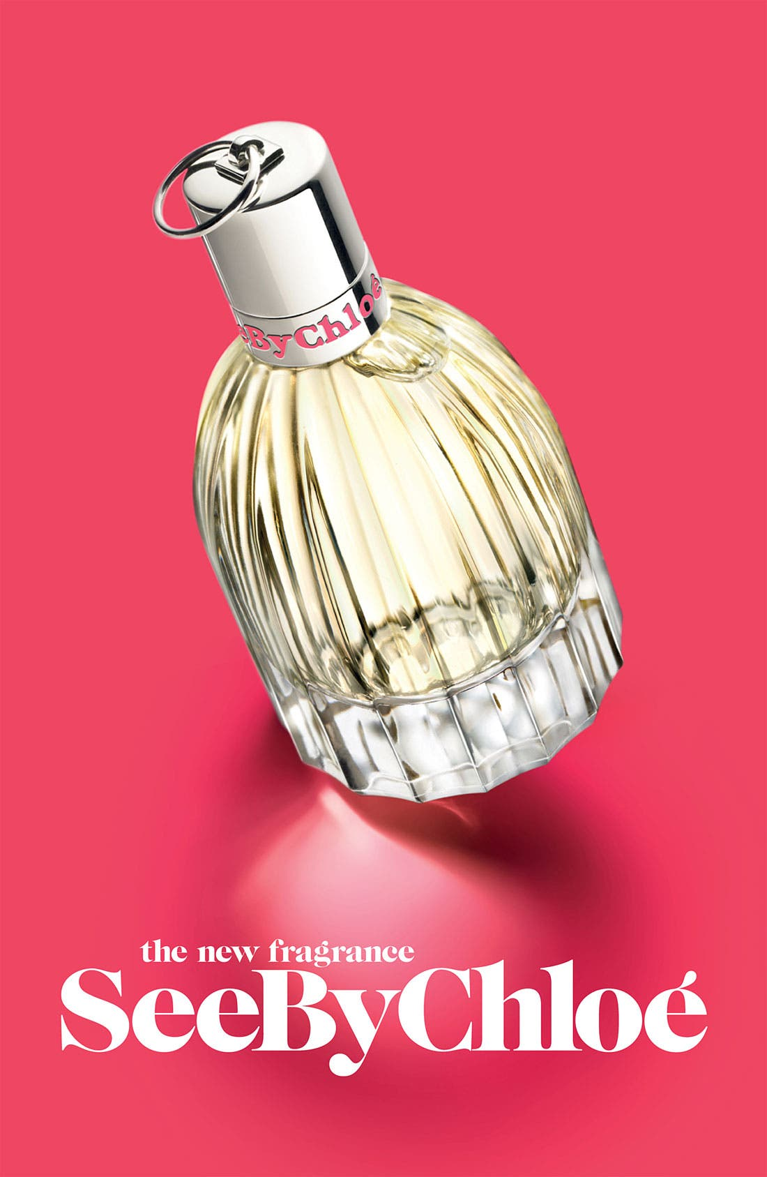 SEE BY CHLOÉ, Eau de Parfum Spray, Alternate thumbnail 2, color, 000