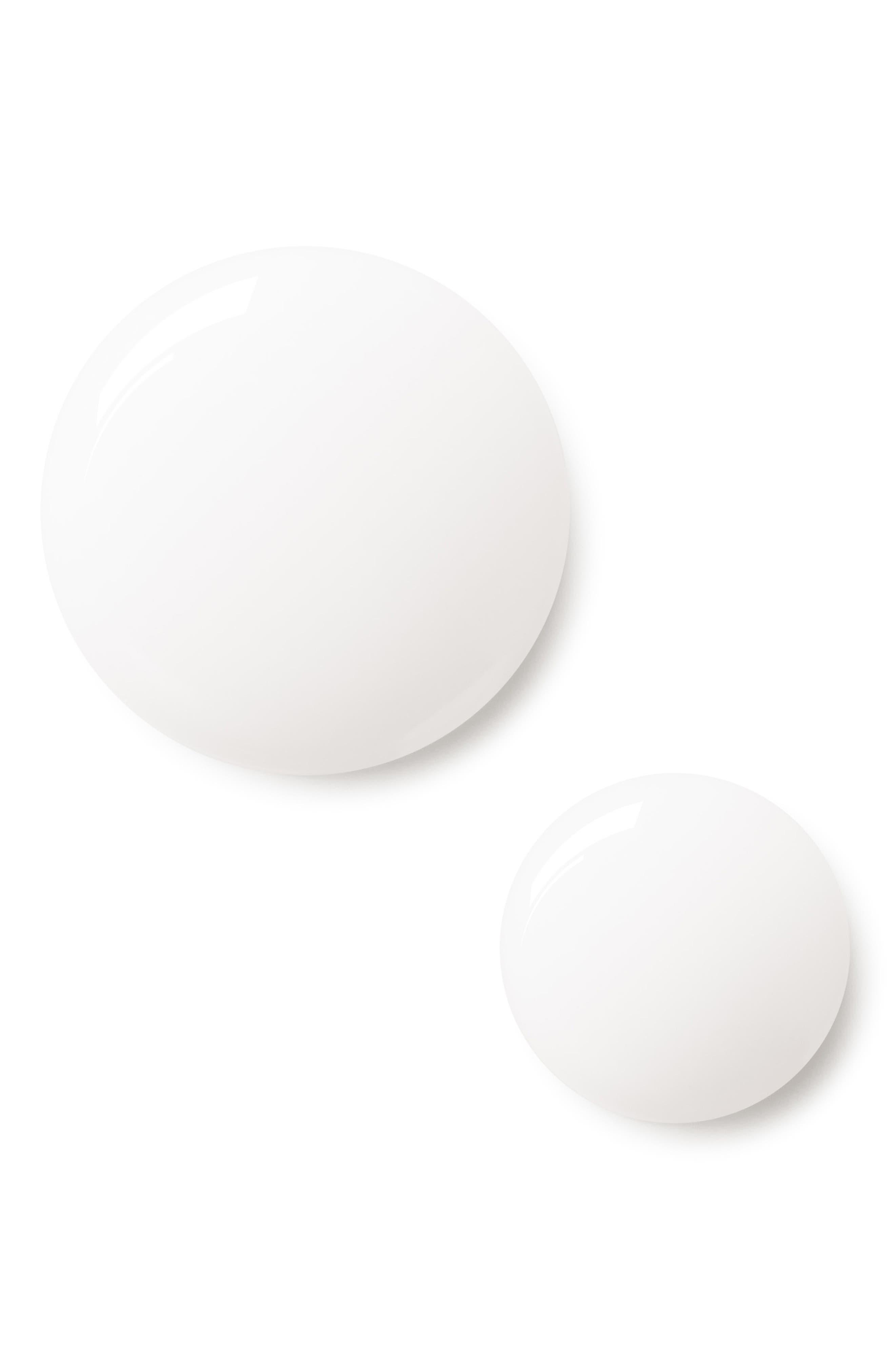 DIOR, One Essential Skin Boosting Super Serum, Alternate thumbnail 2, color, NO COLOR