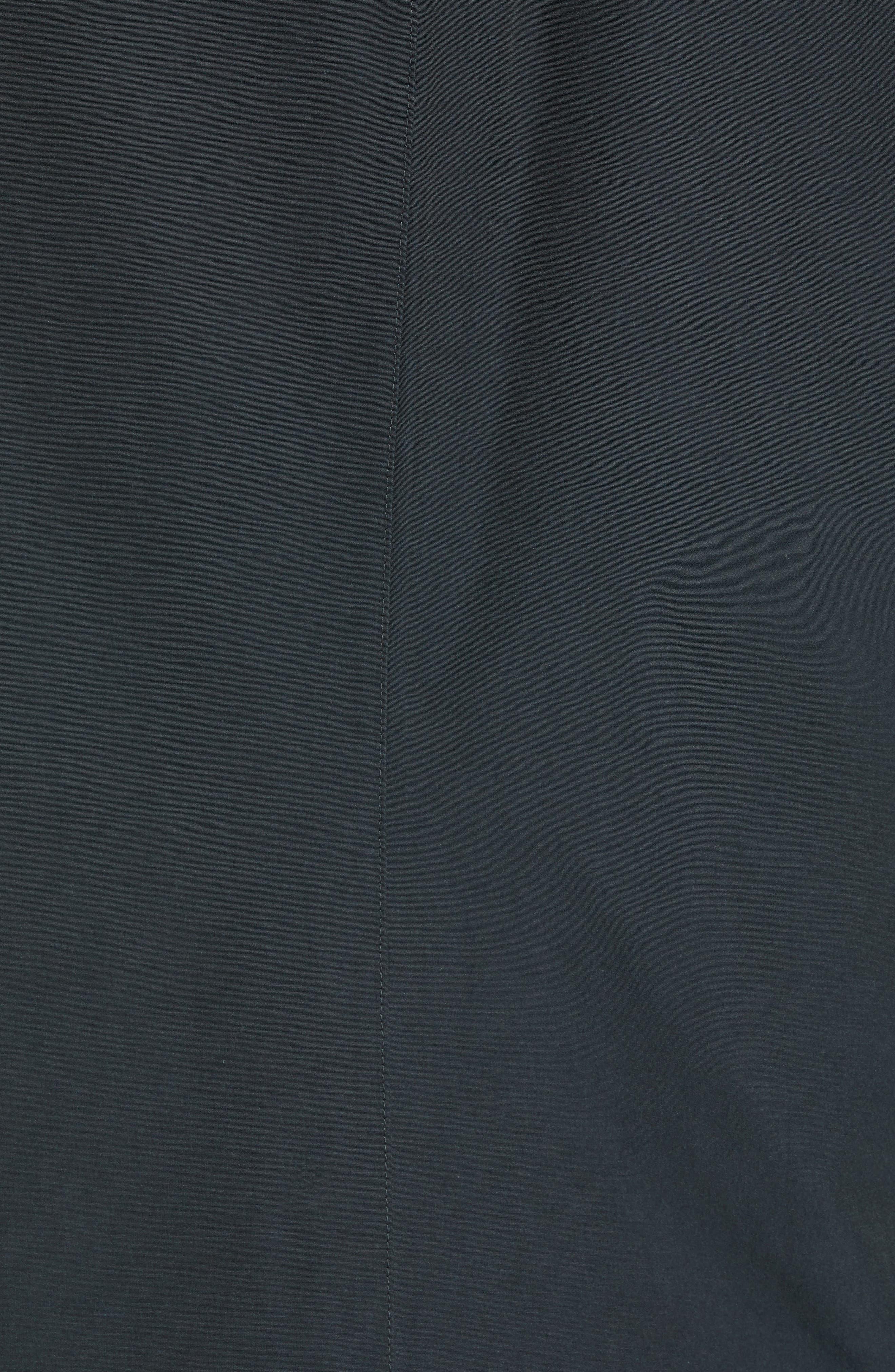 PENDLETON, Clyde Hill Commuter Coat, Alternate thumbnail 7, color, 025