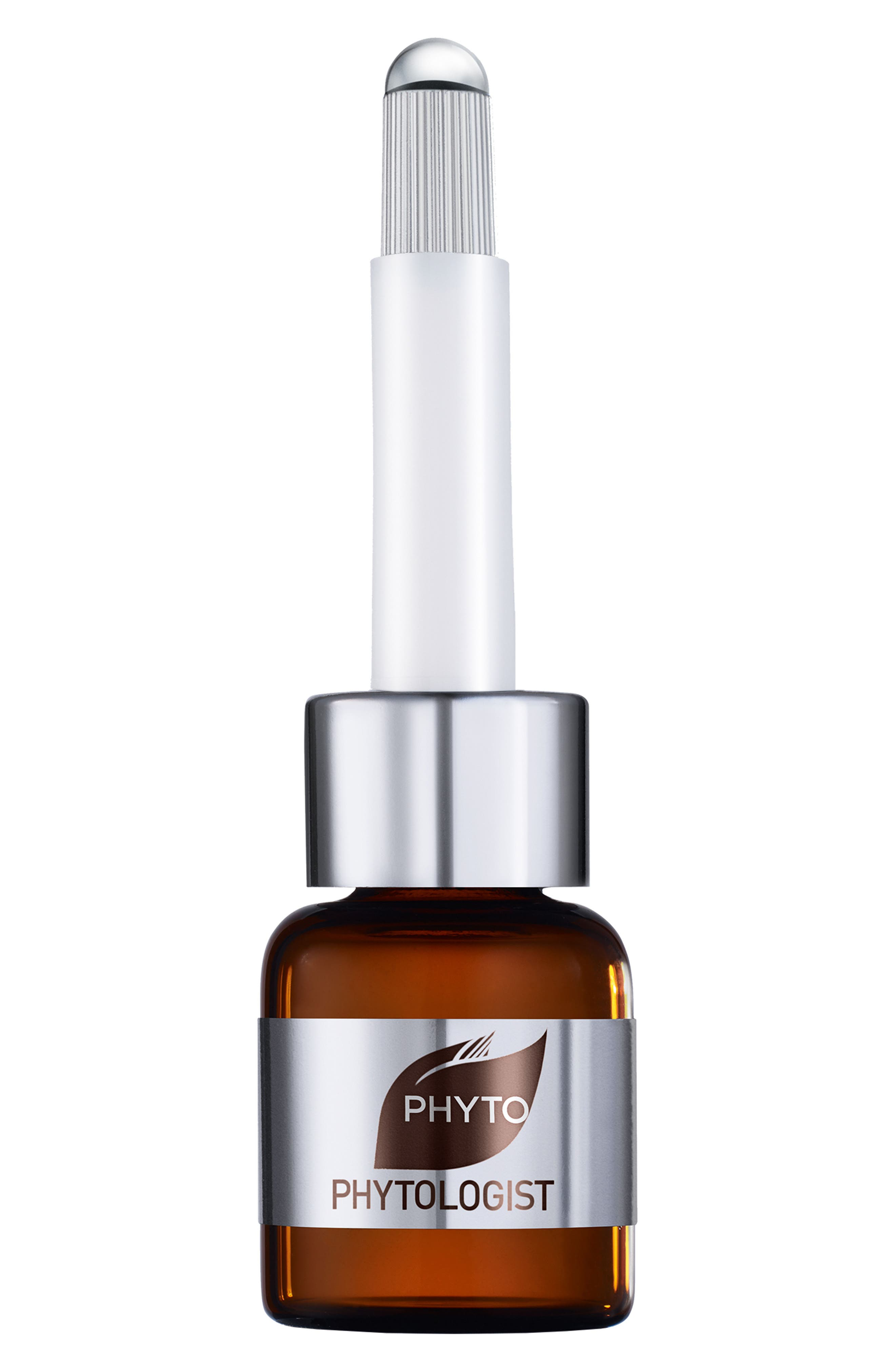 PHYTO, Phytologist Botanical Scalp and Hair Concentrate, Main thumbnail 1, color, NO COLOR