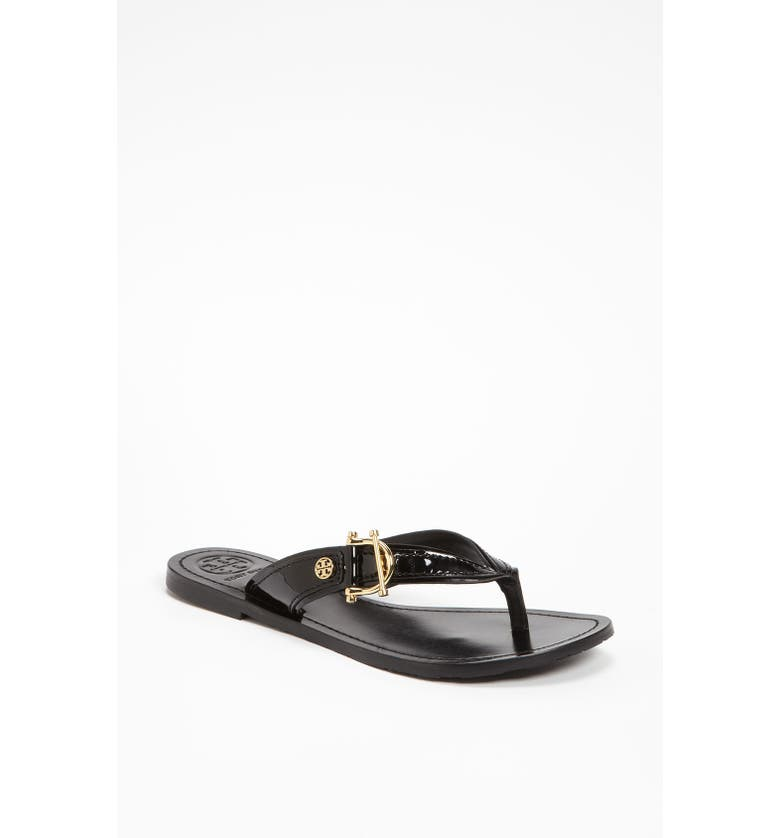 416f5cef34c Tory Burch  Nora  Sandal (Nordstrom Exclusive)