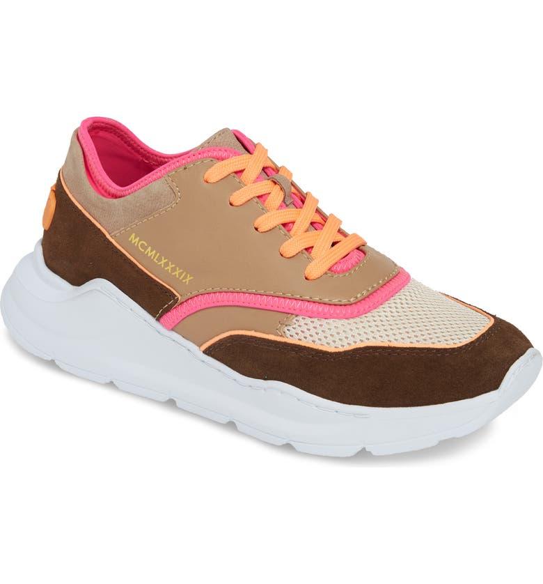 f29a4222d2f Donald Pliner Kirk Sneaker (Men)