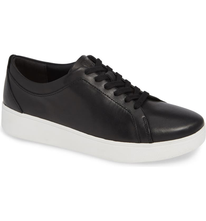ff9d09dae834 FitFlop Rally Sneaker (Women)
