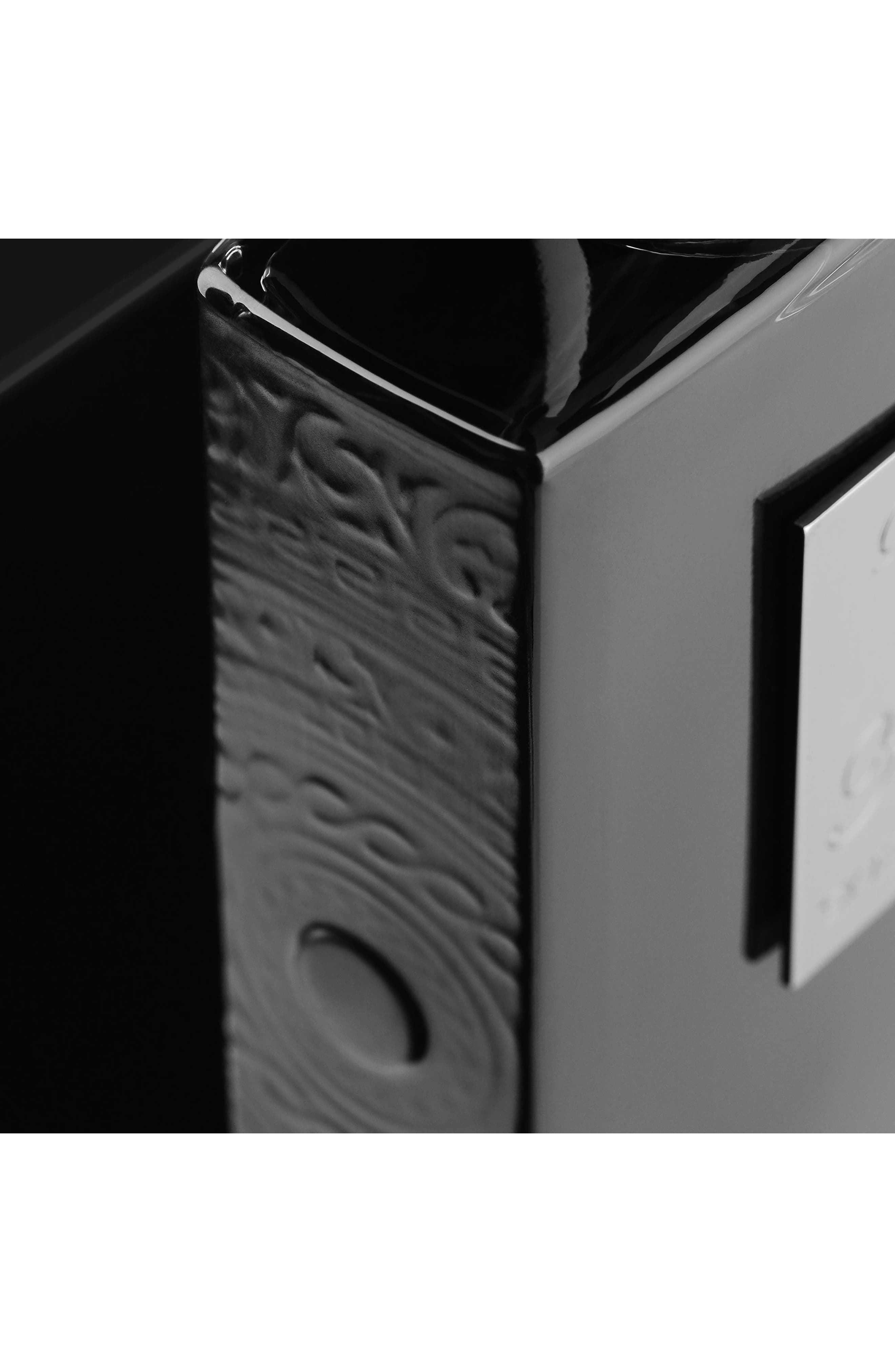 KILIAN, Dark Lord Ex Tenebris Lux Refillable Fragrance Spray, Alternate thumbnail 3, color, NO COLOR
