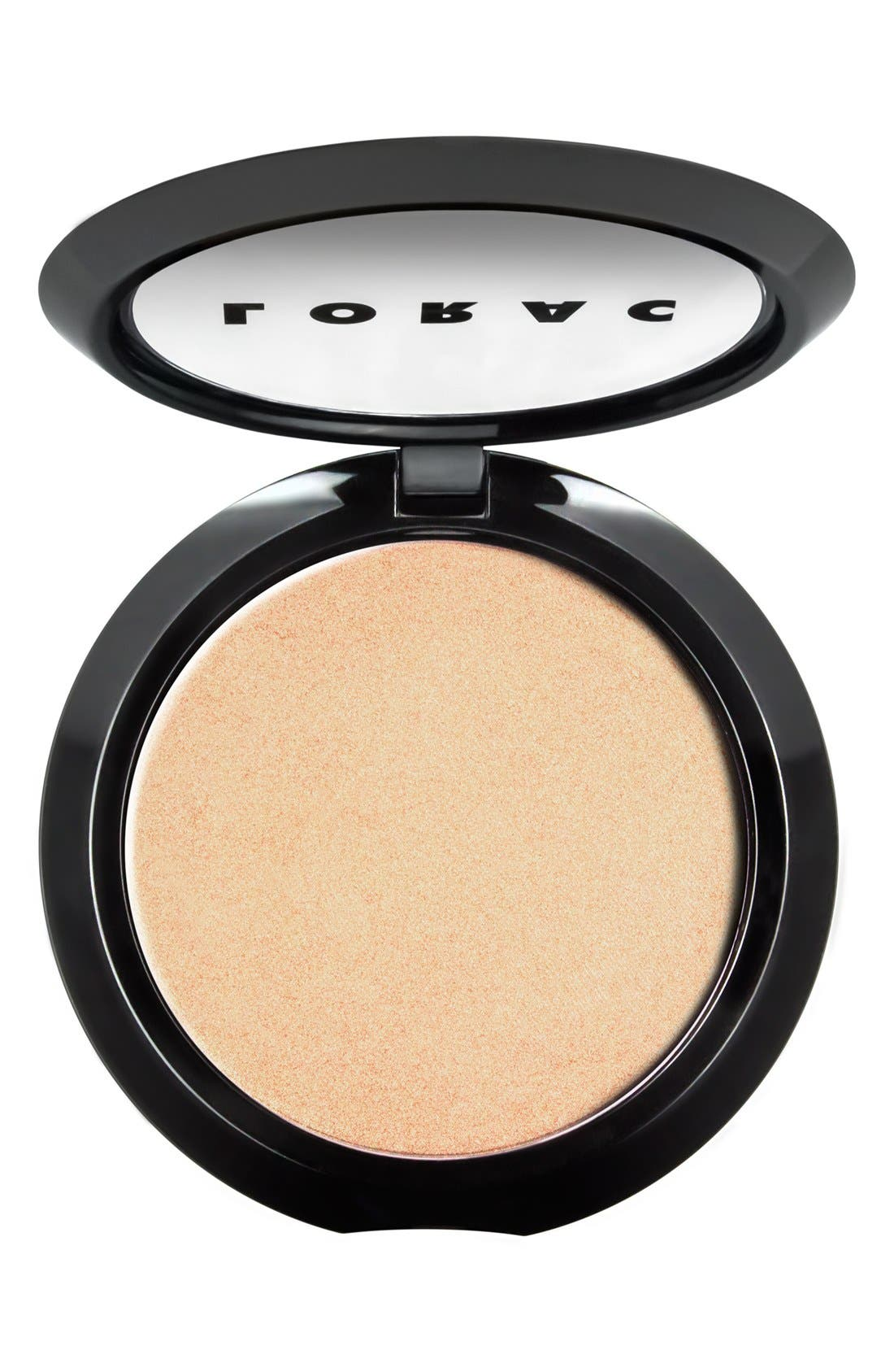 LORAC 'Light Source' Illuminating Highlighter, Main, color, 100