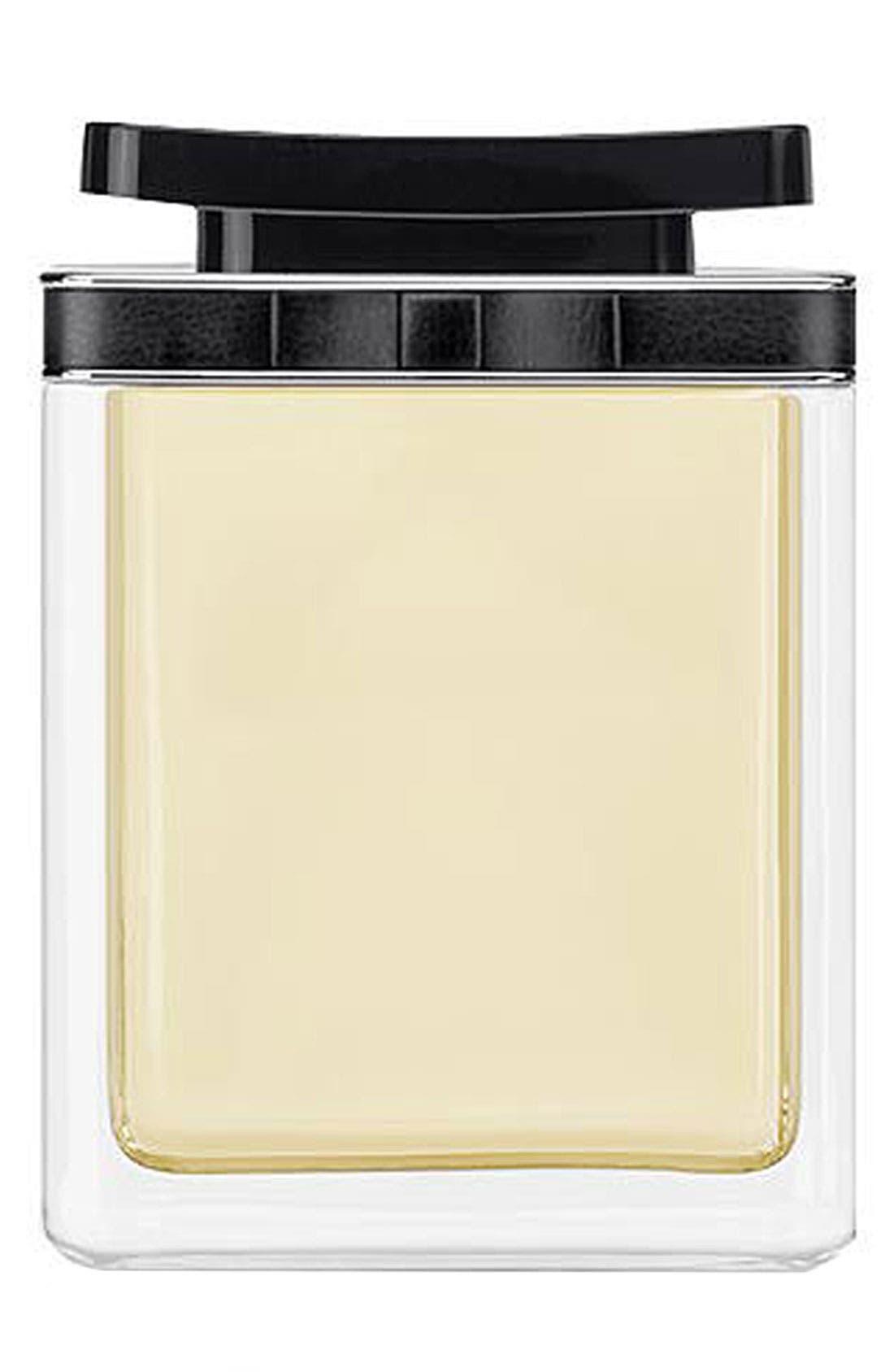 MARC JACOBS, WOMAN Eau de Parfum Spray, Main thumbnail 1, color, NO COLOR