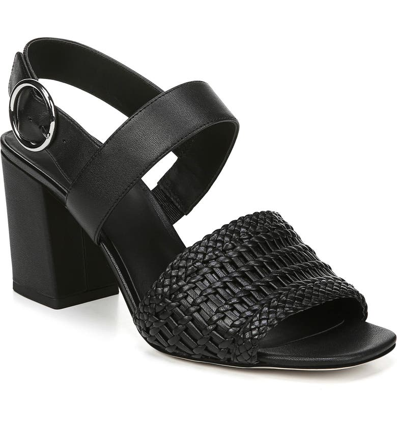 Via Spiga Sandals EVELYNE SANDAL