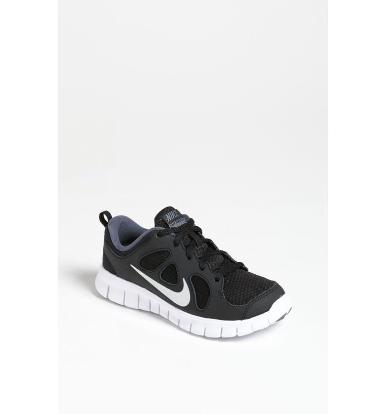 pretty nice 9fbfb 771ea NIKE  Free Run 5.0  Running Shoe, Main, color, ...