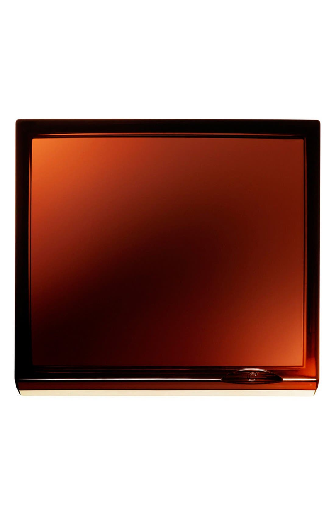 CLARINS, Bronzing Powder Duo SPF 15, Alternate thumbnail 5, color, LIGHT