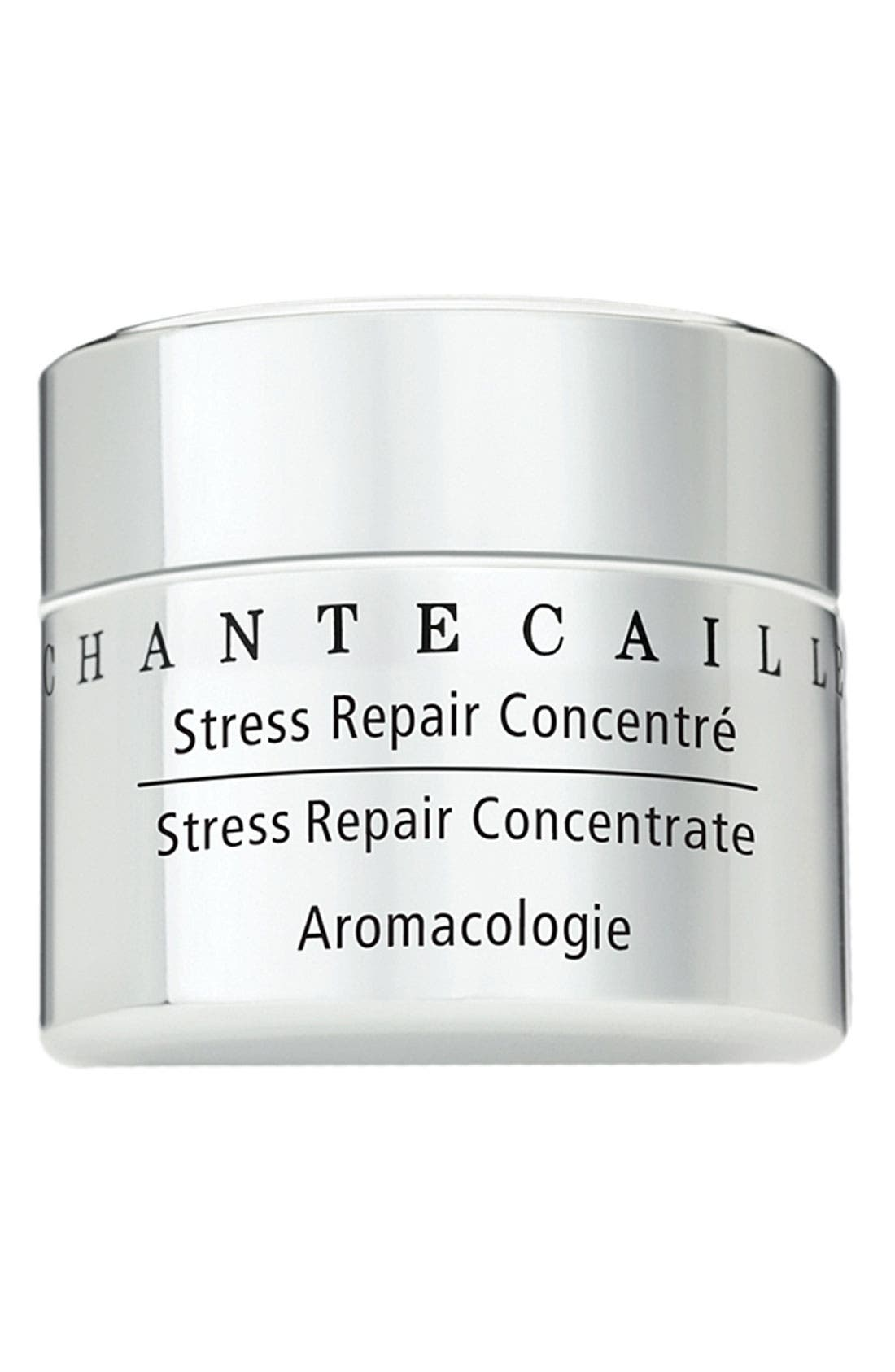CHANTECAILLE, Stress Repair Concentrate for Eyes, Main thumbnail 1, color, NO COLOR