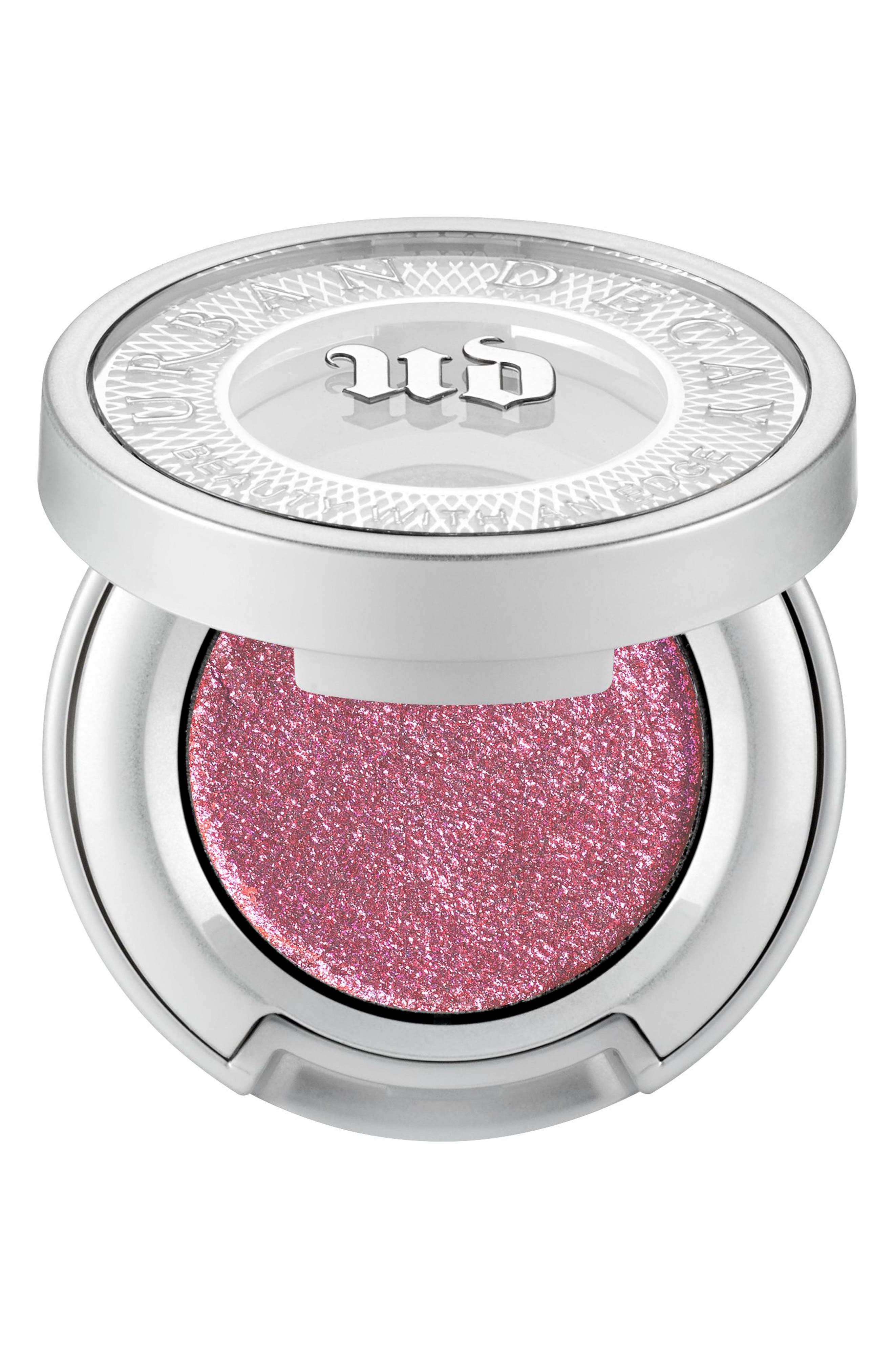 URBAN DECAY, Moondust Eyeshadow, Main thumbnail 1, color, EXTRAGALACTIC