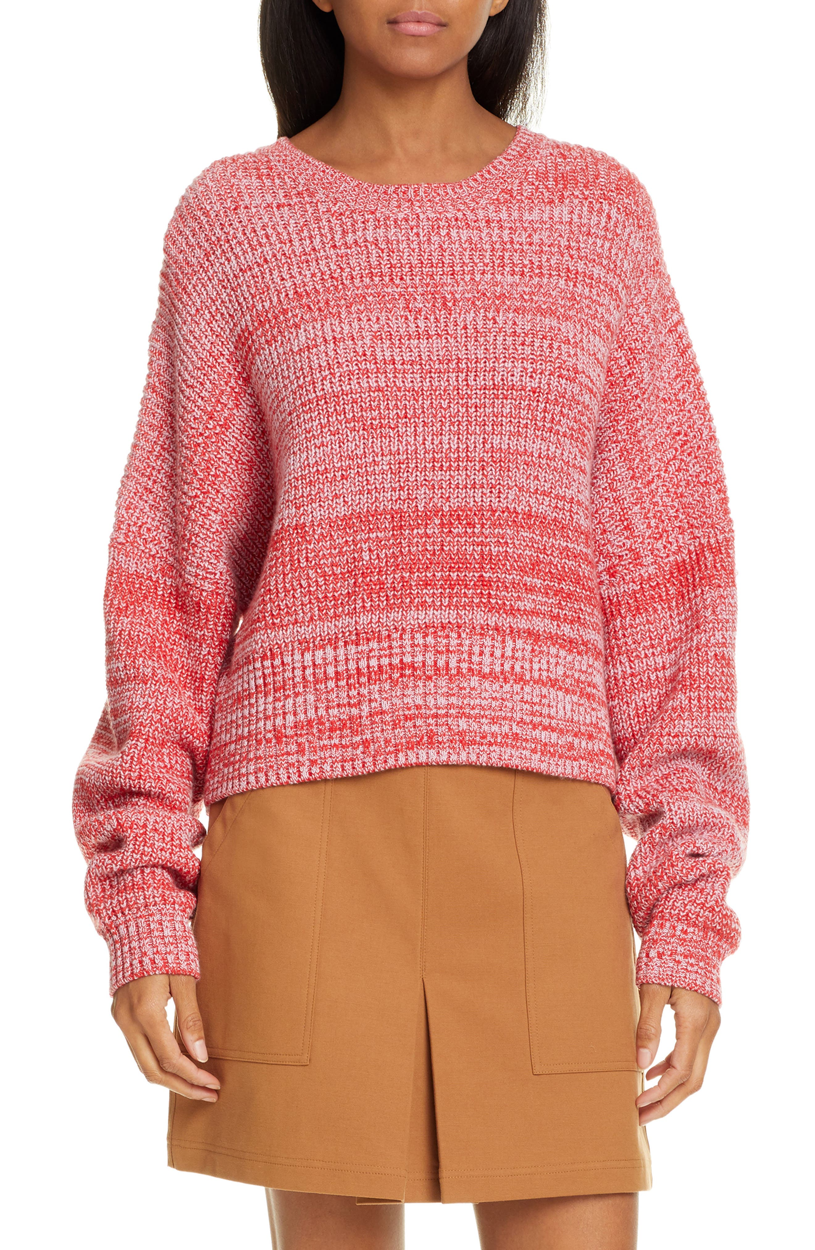 A.L.C., Webster Sweater, Main thumbnail 1, color, 600