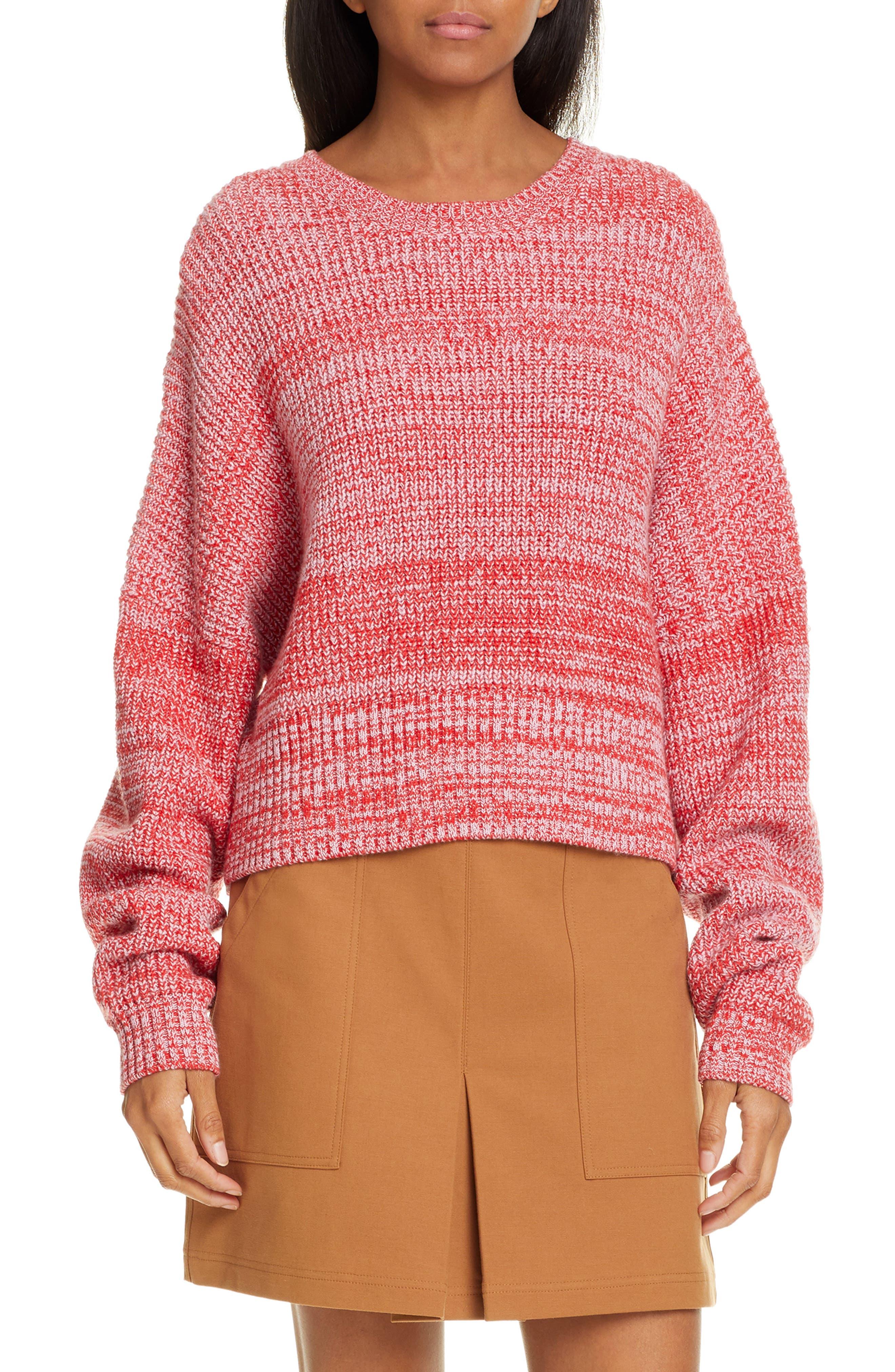 A.L.C. Webster Sweater, Main, color, 600