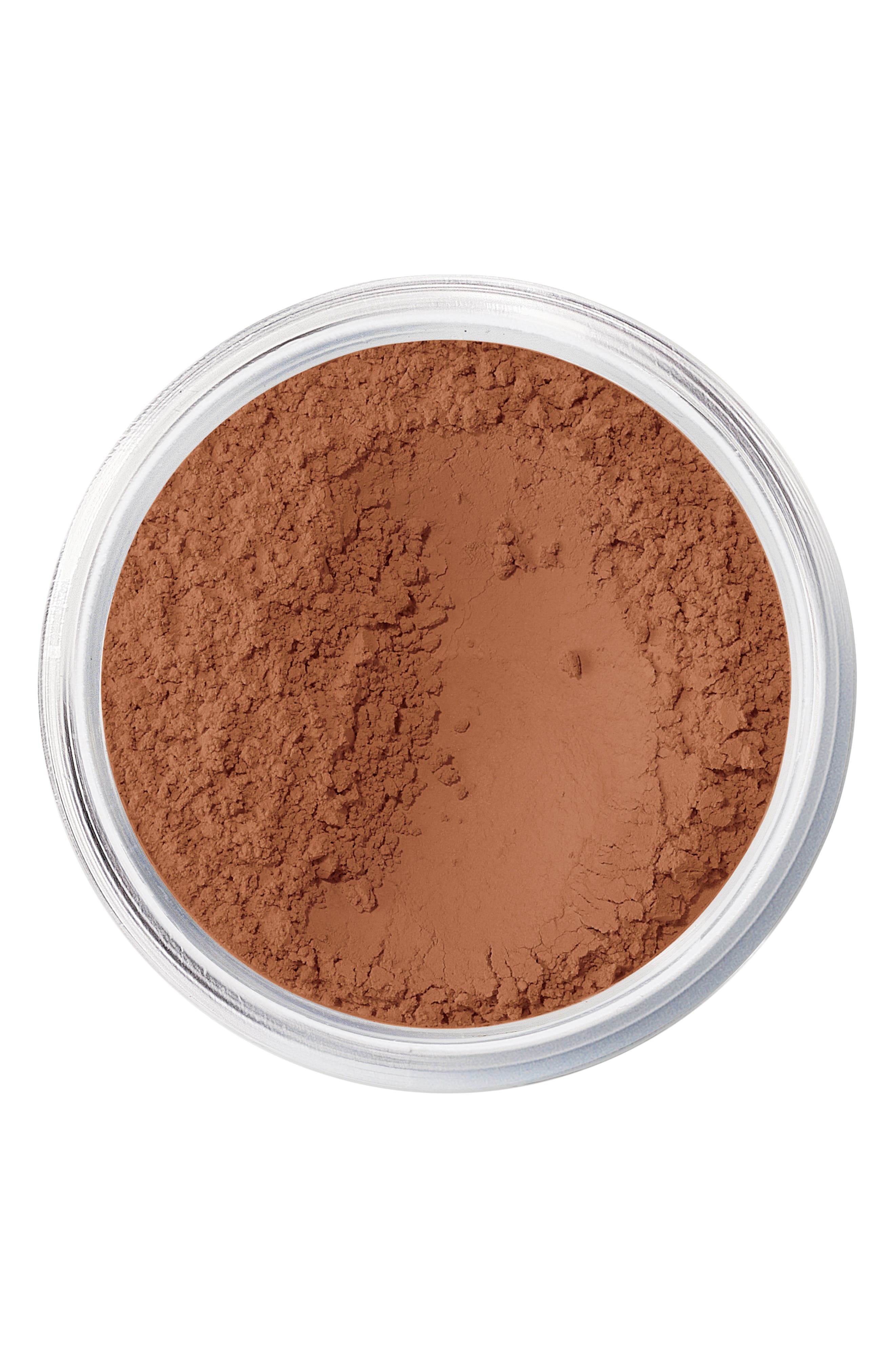 BAREMINERALS<SUP>®</SUP> All-Over Face Color, Main, color, WARMTH