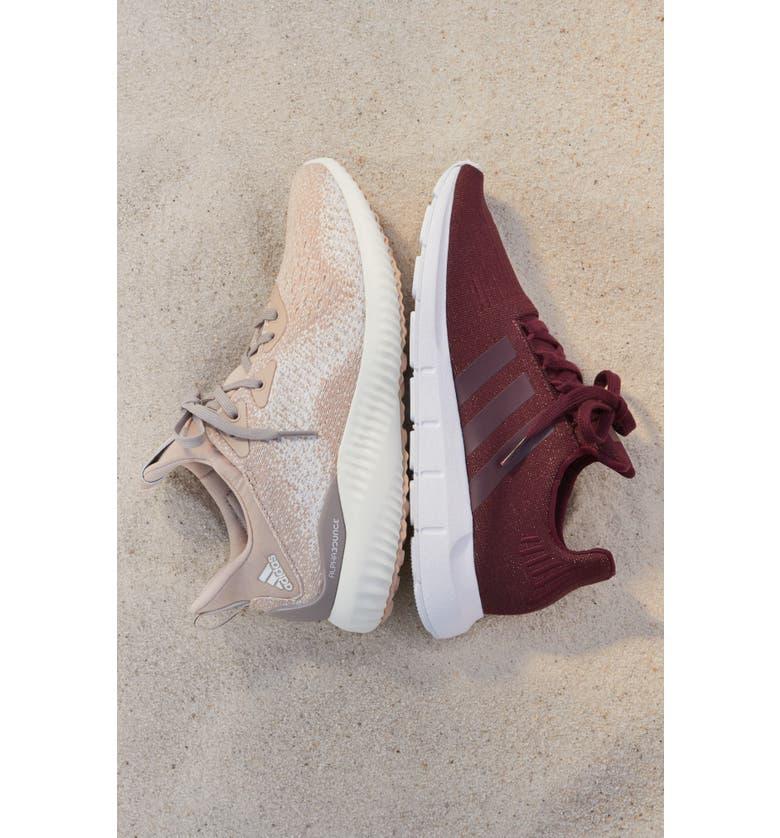 73f277a6f0c0 adidas Swift Run Sneaker (Women)