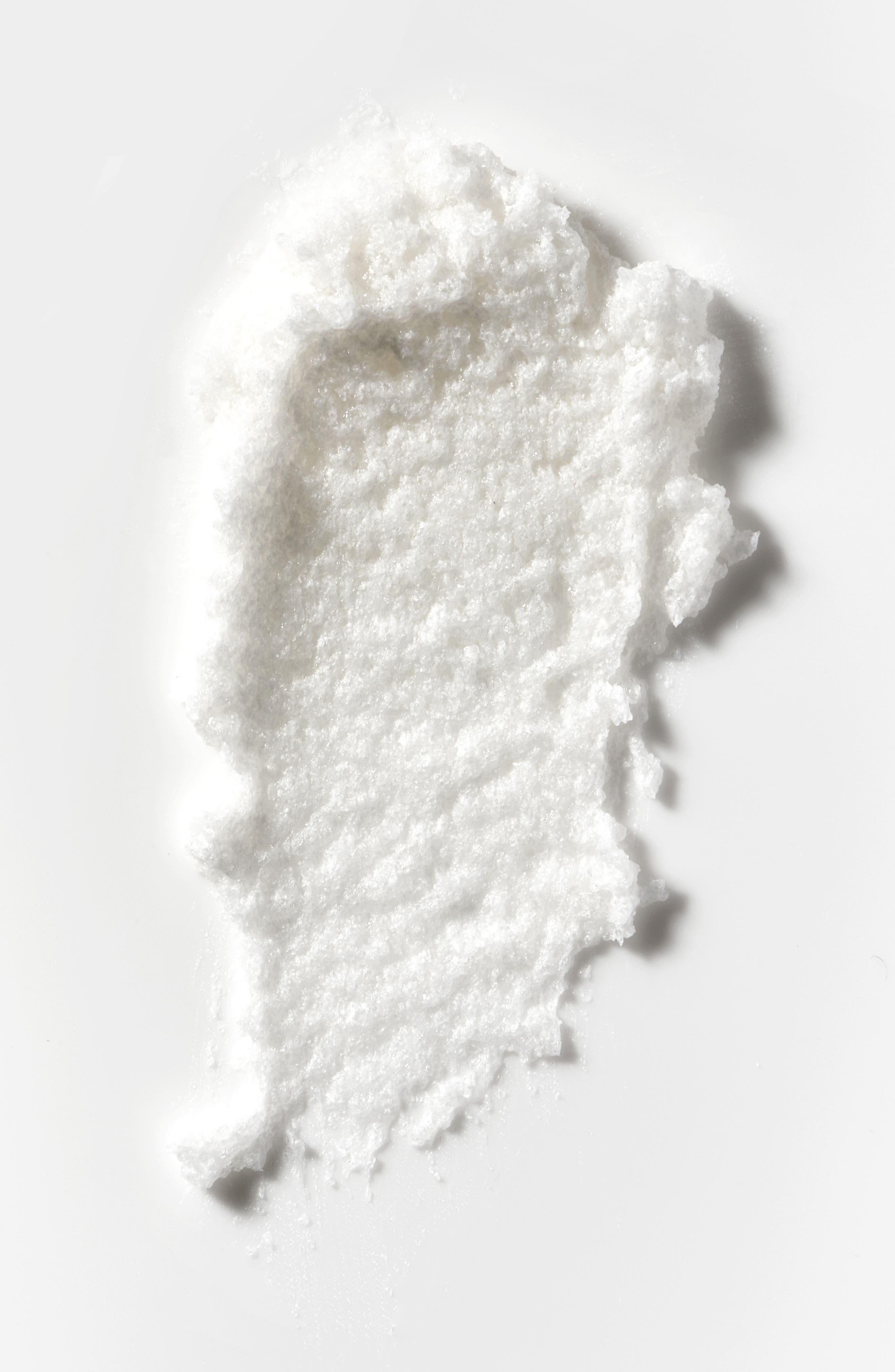 LALICIOUS, Sugar Scrub Tower Collection, Alternate thumbnail 2, color, 000