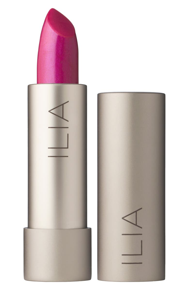 Ilia TINTED LIP CONDITIONER - 12- JUMP