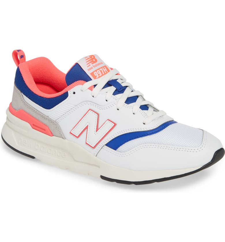 New Balance Sneakers 997H SNEAKER
