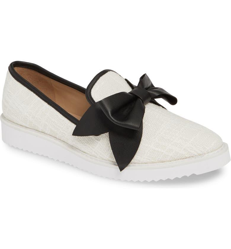 Karl Lagerfeld Sneakers CLASSIE SLIP-ON SNEAKER