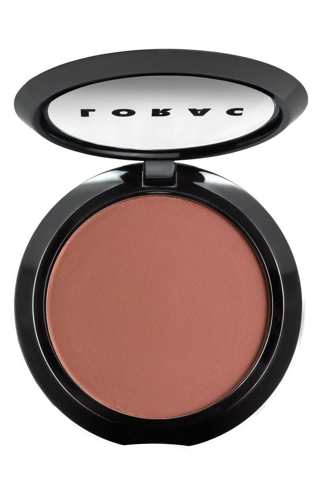 LORAC 'Color Source' Buildable Blush, Main, color, 200