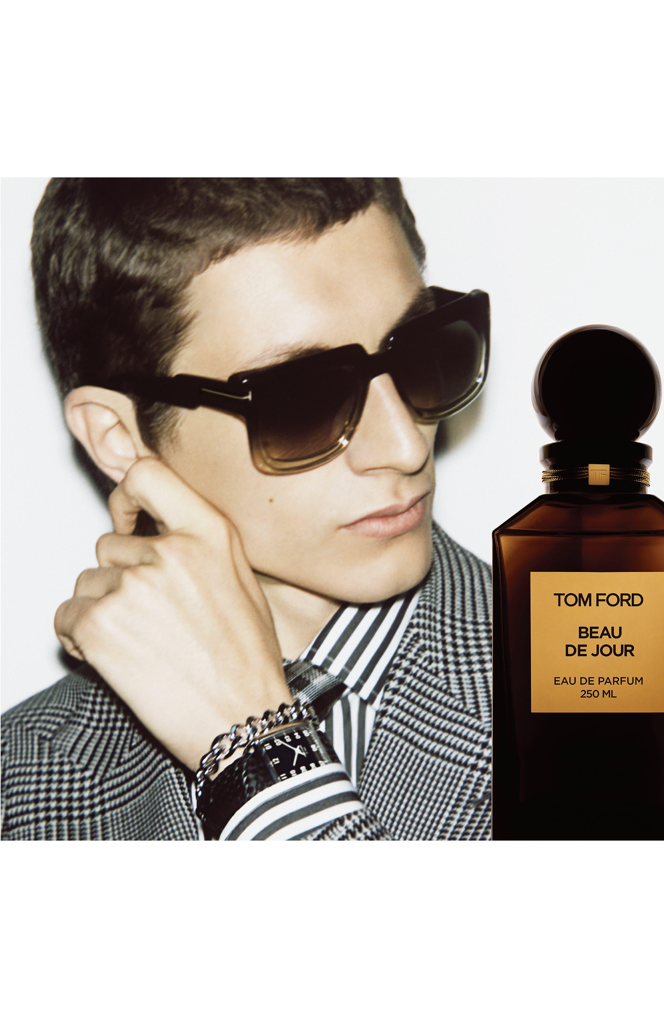 TOM FORD, Beau de Jour Eau de Parfum, Alternate thumbnail 3, color, NO COLOR