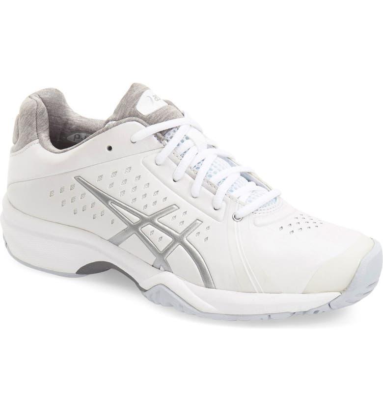 47ce58fdb38 ASICS® 'GEL-Court Bella' Tennis Shoe (Women) | Nordstrom