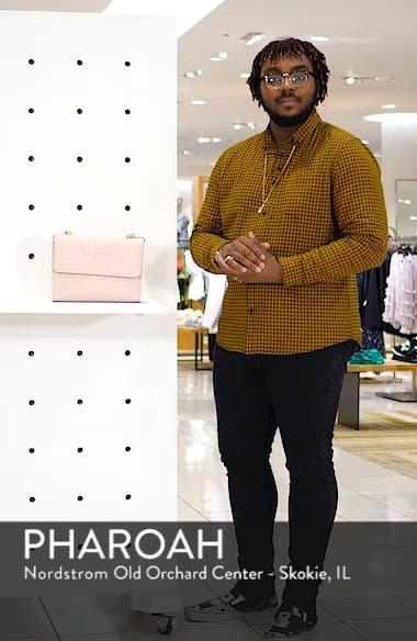 Fleming Leather Convertible Shoulder Bag, sales video thumbnail