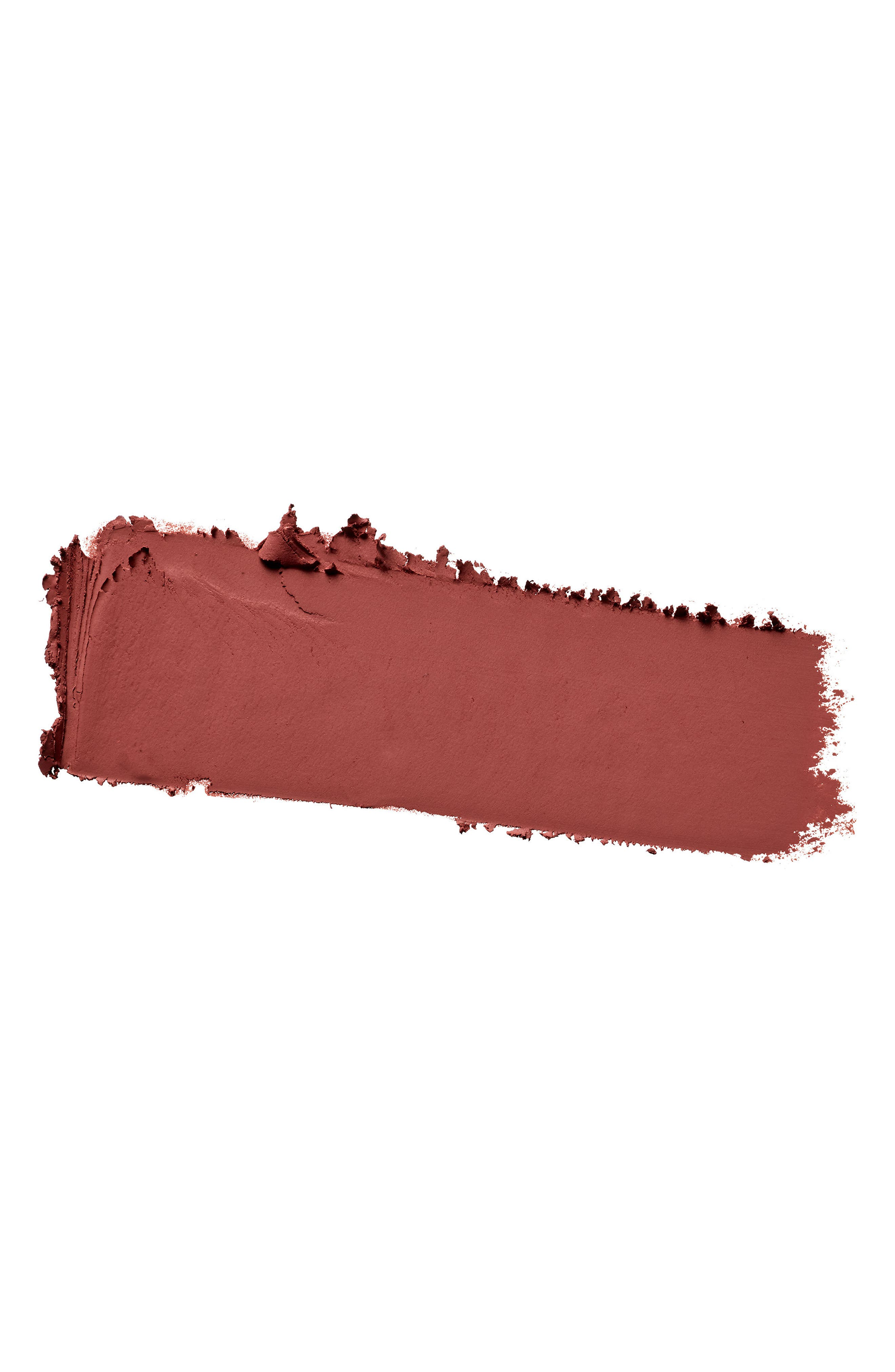 URBAN DECAY, Lo-Fi Lip Mousse, Alternate thumbnail 2, color, FADE