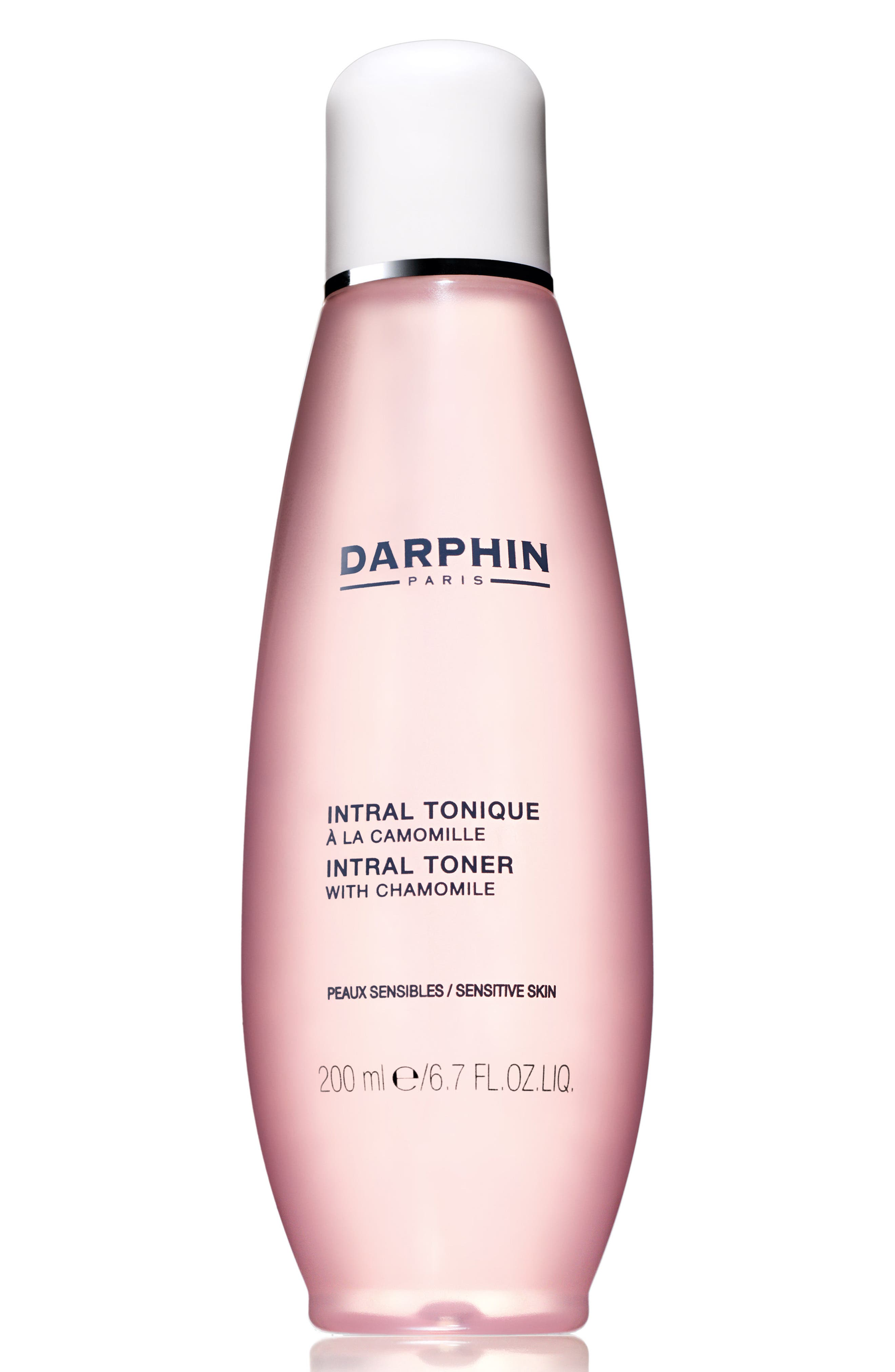 DARPHIN, Intral Toner with Chamomile, Main thumbnail 1, color, NO COLOR