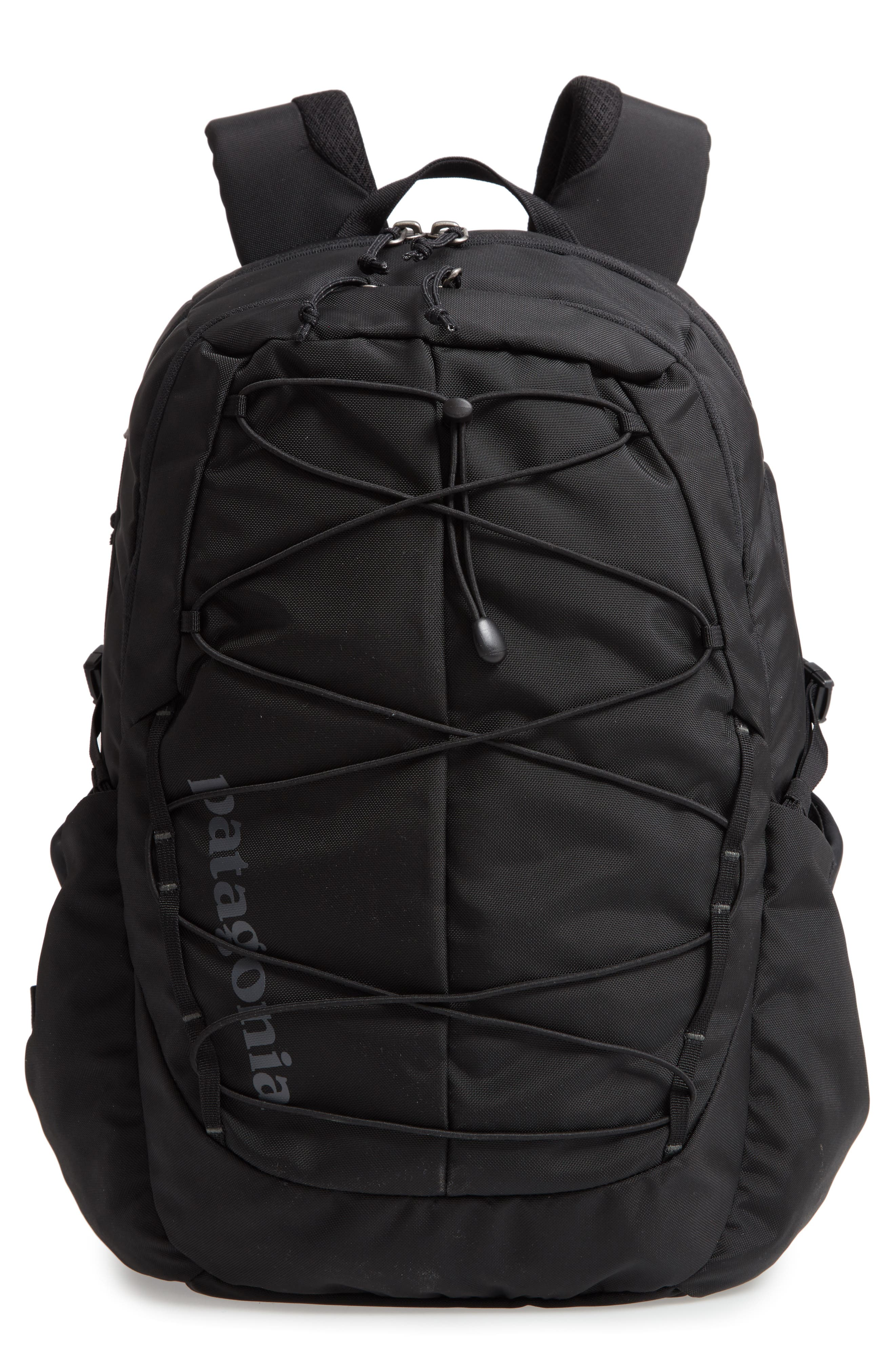 PATAGONIA 28L Chacabuco Backpack, Main, color, 001