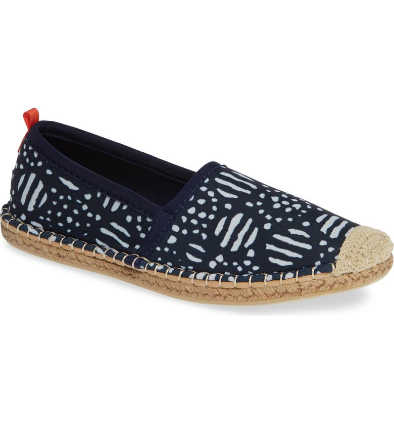578798a15809 Sea Star Beachwear Beachcomber Espadrille Water Shoe (Women)