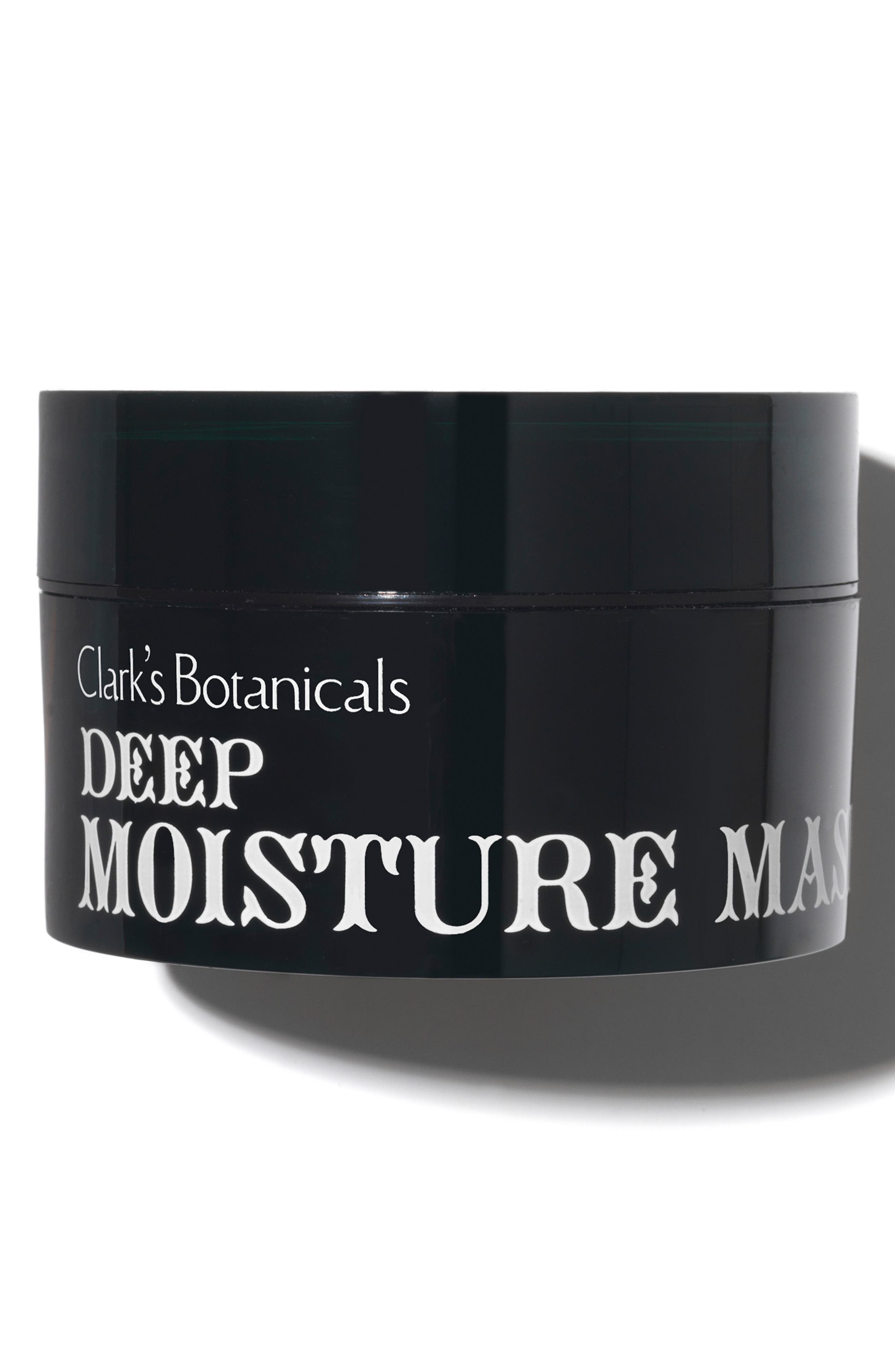 CLARK'S BOTANICALS, SPACE.NK.apothecary Clark's Botanicals Deep Moisture Mask, Main thumbnail 1, color, NO COLOR