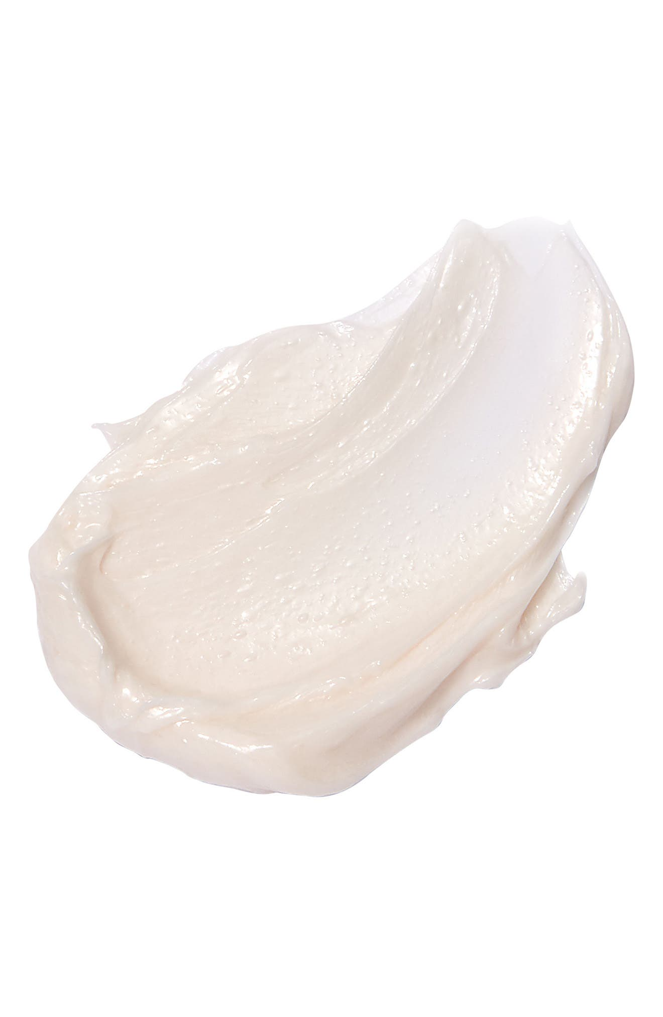 MARIO BADESCU, Caviar Night Cream, Alternate thumbnail 2, color, NO COLOR
