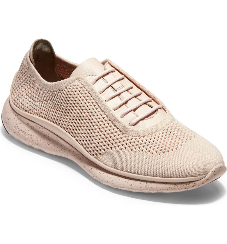Cole Haan Sneakers ZEROGRAND OXFORD SNEAKER