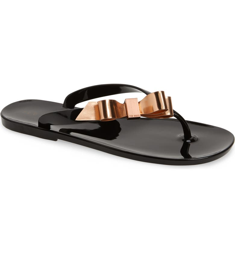 47f866af918d Ted Baker Shoes for Women