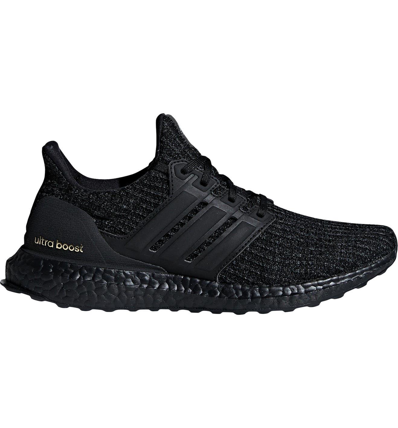5914c45fdcc1 adidas  UltraBoost  Running Shoe (Women)