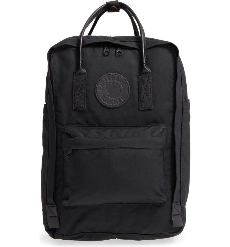 f6580a599e8 Fjällräven Kånken No. 2 Laptop Backpack