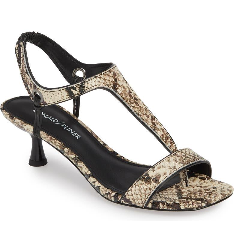 Donald Pliner Sandals CARO SANDAL